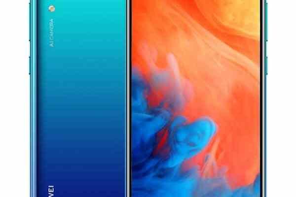 amazon Huawei Y7 Pro 2019 reviews Huawei Y7 Pro 2019 on amazon newest Huawei Y7 Pro 2019 prices of Huawei Y7 Pro 2019 Huawei Y7 Pro 2019 deals best deals on Huawei Y7 Pro 2019 buying a Huawei Y7 Pro 2019 lastest Huawei Y7 Pro 2019 what is a Huawei Y7 Pro 2019 Huawei Y7 Pro 2019 at amazon where to buy Huawei Y7 Pro 2019 where can i you get a Huawei Y7 Pro 2019 online purchase Huawei Y7 Pro 2019 Huawei Y7 Pro 2019 sale off Huawei Y7 Pro 2019 discount cheapest Huawei Y7 Pro 2019 Huawei Y7 Pro 2019 for sale Huawei Y7 Pro 2019 products Huawei Y7 Pro 2019 tutorial Huawei Y7 Pro 2019 specification Huawei Y7 Pro 2019 features Huawei Y7 Pro 2019 test Huawei Y7 Pro 2019 series Huawei Y7 Pro 2019 service manual Huawei Y7 Pro 2019 instructions Huawei Y7 Pro 2019 accessories ais huawei y7 pro 2019 avis huawei y7 pro 2019 antutu huawei y7 pro 2019 asus zenfone max pro m1 vs huawei y7 pro 2019 about huawei y7 pro 2019 huawei y7 pro 2019 prix algerie huawei y7 pro 2019 prix algerie fiche technique huawei y7 pro 2019 price in saudi arabia huawei y7 pro 2019 android 9 huawei y7 pro 2019 specs and price philippines bypass huawei y7 pro 2019 bao da huawei y7 pro 2019 bán huawei y7 pro 2019 bd price of huawei y7 pro 2019 buy huawei y7 pro 2019 huawei y7 pro 2019 aurora blue huawei y7 pro 2019 giá bao nhiêu huawei y7 pro 2019 price in bangladesh 2018 huawei y7 pro 2019 midnight black huawei y7 pro 2019 back cover có nên mua huawei y7 pro 2019 cấu hình huawei y7 pro 2019 cách chụp màn hình huawei y7 pro 2019 cảm ứng huawei y7 pro 2019 cường lực huawei y7 pro 2019 chạm 2 lần mở màn hình huawei y7 pro 2019 cách chụp ảnh xóa phông trên huawei y7 pro 2019 chi tiết huawei y7 pro 2019 cách root máy huawei y7 pro 2019 camera huawei y7 pro 2019 dt huawei y7 pro 2019 danh gia huawei y7 pro 2019 daftar harga hp huawei y7 pro 2019 does huawei y7 pro 2019 have fingerprint difference between huawei y7 pro 2019 and y7 prime 2019 dtac huawei y7 pro 2019 dán cường lực huawei y7 pro 2019 kelebihan dan kek