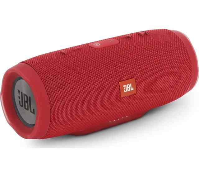 amazon JBL Charge 3 reviews JBL Charge 3 on amazon newest JBL Charge 3 prices of JBL Charge 3 JBL Charge 3 deals best deals on JBL Charge 3 buying a JBL Charge 3 lastest JBL Charge 3 what is a JBL Charge 3 JBL Charge 3 at amazon where to buy JBL Charge 3 where can i you get a JBL Charge 3 online purchase JBL Charge 3 JBL Charge 3 sale off JBL Charge 3 discount cheapest JBL Charge 3 JBL Charge 3 for sale JBL Charge 3 products JBL Charge 3 tutorial JBL Charge 3 specification JBL Charge 3 features JBL Charge 3 test JBL Charge 3 series JBL Charge 3 service manual JBL Charge 3 instructions JBL Charge 3 accessories avis jbl charge 3 allegro jbl charge 3 anleitung jbl charge 3 aanbieding jbl charge 3 argos jbl charge 3 angebot jbl charge 3 americanas jbl charge 3 aliexpress jbl charge 3 amazon jbl charge 3 are jbl charge 3 waterproof bluetooth jbl charge 3 bose soundlink revolve và jbl charge 3 bose revolve vs jbl charge 3 bose soundlink revolve plus vs jbl charge 3 bose soundlink mini 2 vs jbl charge 3 bose soundlink vs jbl charge 3 beats pill vs jbl charge 3 beats pill plus vs jbl charge 3 best buy jbl charge 3 bose soundlink mini ii vs jbl charge 3 caixa de som jbl charge 3 caixinha jbl charge 3 como carregar jbl charge 3 como abrir caixa jbl charge 3 como saber se a jbl charge 3 esta carregada caracteristicas jbl charge 3 ceneo jbl charge 3 citymarket jbl charge 3 case jbl charge 3 connect jbl charge 3 to flip 4 deutsche bedienungsanleitung für jbl charge 3 desmontar jbl charge 3 darty jbl charge 3 dns jbl charge 3 downgrade jbl charge 3 dane techniczne jbl charge 3 drivers jbl charge 3 disable startup sound jbl charge 3 daten jbl charge 3 driver bluetooth jbl charge 3 enceinte jbl charge 3 etui jbl charge 3 expert jbl charge 3 eladó jbl charge 3 euronics jbl charge 3 especificações jbl charge 3 equalizer app for jbl charge 3 estuche jbl charge 3 emag jbl charge 3 ersatzteile jbl charge 3 fnac jbl charge 3 fake jbl charge 3 price fiche technique jbl charge 3 fugoo style vs jbl charge 3 funda jbl charge 3 ficha tecnica jbl charge 3 fake jbl charge 3 fix jbl charge 3 falabella jbl charge 3 flipkart jbl charge 3 głośnik jbl charge 3 gebruiksaanwijzing jbl charge 3 głośnik jbl charge 3 allegro głośnik jbl charge 3 olx giá loa jbl charge 3 garantie jbl charge 3 garantia jbl charge 3 gebrauchsanweisung jbl charge 3 geizhals jbl charge 3 google home vs jbl charge 3 how to reset jbl charge 3 harman kardon onyx studio 4 vs jbl charge 3 how to charge jbl charge 3 how to use jbl charge 3 how to open jbl charge 3 how to pair jbl charge 3 how to connect 2 jbl charge 3 speakers how to connect jbl charge 3 how to connect jbl charge 3 to jbl flip 4 how to bass boost jbl charge 3 is jbl charge 3 connect plus is jbl charge 3 stereo is the jbl charge 3 waterproof is jbl charge 3 is the jbl charge 3 loud inside jbl charge 3 info jbl charge 3 jbl charge 3 in water jbl charge 3 price in usa jbl charge 3 in singapore jbl flip 4 vs jbl charge 3 jbl pulse 2 vs jbl charge 3 jbl xtreme vs jbl charge 3 jbl pulse 3 vs jbl charge 3 jbl xtreme 2 vs jbl charge 3 jbl flip 3 vs jbl charge 3 jbl link 20 vs jbl charge 3 jb hi fi jbl charge 3 jbl charge 4 vs jbl charge 3 jbl jbl charge 3 kohls jbl charge 3 keunggulan jbl charge 3 kabel jbl charge 3 kann man jbl charge 3 mit charge 4 verbinden kann man jbl charge 3 mit flip 4 verbinden koppelen jbl charge 3 krefel jbl charge 3 kieskeurig jbl charge 3 kef muo vs jbl charge 3 kmart jbl charge 3 loa jbl charge 3 loa jbl charge 3 fake link jbl charge 3 ladezeit jbl charge 3 loa jbl charge 3 mini laptop mit jbl charge 3 verbinden loa jbl charge 3 giá rẻ loa bluetooth jbl charge 3 mini ladekabel jbl charge 3 lautstärke jbl charge 3 media expert jbl charge 3 mercado livre jbl charge 3 mode d'emploi jbl charge 3 myer jbl charge 3 medimax jbl charge 3 marktplaats jbl charge 3 makro jbl charge 3 mua loa jbl charge 3 manual jbl charge 3 portugues manual jbl charge 3 español notice jbl charge 3 nederlandse handleiding jbl charge 3 naprawa jbl charge 3 naam veranderen jbl charge 3 neonet jbl charge 3 naprawa glosnika jbl charge 3 nachfolger jbl charge 3 nie moge sie polaczyc z jbl charge 3 netzteil jbl charge 3 namaak jbl charge 3 olx jbl charge 3 officeworks jbl charge 3 opladen jbl charge 3 oplader jbl charge 3 obudowa jbl charge 3 original jbl charge 3 obal na jbl charge 3 opiniones jbl charge 3 oontz angle 3xl ultra vs jbl charge 3 oontz angle 3 ultra vs jbl charge 3 parlante jbl charge 3 podróbka jbl charge 3 potencia jbl charge 3 preisvergleich jbl charge 3 preço jbl charge 3 prix jbl charge 3 precio jbl charge 3 pen drive jbl charge 3 prisjakt jbl charge 3 price of jbl charge 3 in india qual melhor jbl charge 3 ou flip 4 quantos watts tem a jbl charge 3 qual a melhor jbl charge 3 ou xtreme quanti watt ha la jbl charge 3 quanto tempo para carregar jbl charge 3 quanto tempo a jbl charge 3 demora para carregar quantas horas carregar jbl charge 3 quantos w tem a jbl charge 3 quanto custa jbl charge 3 qvc jbl charge 3 recensione jbl charge 3 recenze jbl charge 3 radio jbl charge 3 resetten jbl charge 3 recenzja jbl charge 3 recenzia jbl charge 3 replica jbl charge 3 primeira linha replica jbl charge 3 vale a pena replacement parts for jbl charge 3 reddit ue boom 2 vs jbl charge 3 sony xb30 vs jbl charge 3 sony xb31 vs jbl charge 3 sony srs-xb30 vs jbl charge 3 sony xb40 vs jbl charge 3 sony srs xb31 vs jbl charge 3 sony srs xb41 vs jbl charge 3 srs xb31 và jbl charge 3 static noise jbl charge 3 specs jbl charge 3 sale jbl charge 3 treiber jbl charge 3 túi đựng loa jbl charge 3 tweakers jbl charge 3 treiber jbl charge 3 windows 7 tasche jbl charge 3 technische daten jbl charge 3 tastenkombination jbl charge 3 tesco jbl charge 3 troubleshooting jbl charge 3 tryby jbl charge 3 unterschied jbl charge 3 und flip 4 unterschied jbl charge 3 und charge 4 ue boom 2 oder jbl charge 3 ue megaboom vs jbl charge 3 review ultimate ears boom 3 vs jbl charge 3 używany jbl charge 3 ukryte funkcje jbl charge 3 ue boom 2 vs jbl charge 3 reddit ue boom 2 vs jbl charge 3 unieuro jbl charge 3 vergleich jbl charge 3 und flip 4 verschil jbl charge 3 en flip 4 verschil jbl charge 3 en 4 vergleich jbl charge 3 und charge 4 verschil jbl charge 3 en flip 3 vava voom 21 vs jbl charge 3 vergleich jbl charge 3 verkkokauppa jbl charge 3 valor jbl charge 3 verbinden jbl charge 3 worten jbl charge 3 wymiary jbl charge 3 warranty on jbl charge 3 windows 7 treiber jbl charge 3 where is the microphone on jbl charge 3 wasserdicht jbl charge 3 wikipedia jbl charge 3 water jbl charge 3 why can't i connect to jbl charge 3 what's the difference between jbl charge 3 and flip 4 xb40 vs jbl charge 3 xb31 vs jbl charge 3 jbl charge 3 và xb30 xb20 và jbl charge 3 xb41 vs jbl charge 3 sony xb3 vs jbl charge 3 youtube jbl charge 3 review yandex market jbl charge 3 youtube how to pair jbl charge 3 yt jbl charge 3 youtube jbl charge 3 vs flip 4 yamaha wx-010 vs jbl charge 3 youtube jbl charge 3 vs ue boom 2 jbl charge 3 youtube yamaha nx-p100 vs jbl charge 3 yodobashi jbl charge 3 zwei jbl charge 3 koppeln zoom jbl charge 3 zap jbl charge 3 zubehör jbl charge 3 zvočnik jbl charge 3 zasilacz jbl charge 3 zvučnik jbl charge 3 jak zresetować jbl charge 3 unterschied zwischen jbl charge 3 und flip 4 alternative zu jbl charge 3 đánh giá jbl charge 3 đập hộp jbl charge 3 đánh giá jbl charge 3 tinhte đánh giá sony jbl charge 3 jbl charge 3 đà nẵng bán loa jbl charge 3 tại đà nẵng jbl charge 3 đỏ loa bluetooth jbl charge 3 đen loa jbl charge 3 có hát karaoke được không 12 volt charger for jbl charge 3 jbl charge 3 100€ jbl charge 3 driver for windows 10 jbl charge 3 drivers for windows 10 sonos play 1 vs jbl charge 3 lamax beat sounder so-1 vs jbl charge 3 głośnik speaker 4 ohm 10w jbl charge 3 boat stone 1000 vs jbl charge 3 sonos play 1 jbl charge 3 windows 10 mit jbl charge 3 verbinden 2dehands jbl charge 3 2x jbl charge 3 2 jbl charge 3 2 jbl charge 3 stereo 2 jbl charge 3 connect 2 jbl charge 3 vs xtreme denon envaya dsb-250bt vs jbl charge 3 3 jbl charge 3 verbinden 3 jbl charge 3 koppeln 3. jbl charge 3 jbl flip 3 oder jbl charge 3 ue boom 3 vs jbl charge 3 megaboom 3 vs jbl charge 3 ue megaboom 3 or jbl charge 3 4pda jbl charge 3 jbl flip 4 или jbl charge 3 jbl flip 4 x jbl charge 3 jbl flip 4 mit jbl charge 3 verbinden jbl flip 4 vergleich jbl charge 3 jbl flip 4 o jbl charge 3 jbl flip 4 czy jbl charge 3 onyx studio 4 vs jbl charge 3 comparison between jbl flip 4 and jbl charge 3 jbl charge 3 50 euro jbl charge 3 iphone 5s how to connect jbl charge 3 to iphone 5s jbl charge 3 50 off jbl charge 3 50€ jbl charge 3 bluetooth 5.0 jbl charge 3 5v philips sb 500 vs jbl charge 3 philips shoqbox sb 500 vs jbl charge 3 iphone 5 jbl charge 3 boxa portabila jbl charge 3 6000 mah how to pair jbl charge 3 to iphone 6s jbl charge 3 6000 mah caixa de som jbl charge 3 cinza bluetooth 6000mah boxa portabila jbl charge 3 6000 mah turcoaz boxa portabila jbl charge 3 6000 mah squad boxa portabila jbl charge 3 6000 mah rosu iphone 6s jbl charge 3 iphone 6 mit jbl charge 3 verbinden iphone 6 won't connect to jbl charge 3 jbl charge 3 7a quality jbl charge 3 7.3.0 jbl charge 3 firmware 7.3 jbl charge 3 firmware 7.3.0 iphone 7 mit jbl charge 3 verbinden iphone 7 won't connect to jbl charge 3 windows 7 jbl charge 3 bluetooth driver windows 7 jbl charge 3 driver windows 7 jbl charge 3 808 canz xl vs jbl charge 3 jbl charge 3 88 euro jbl charge 3 89.99 jbl charge 3 88 jbl charge 3 80 off jbl charge 3 driver windows 8.1 jbl charge 3 windows 8.1 iphone 8 jbl charge 3 braven 805 vs jbl charge 3 jbl charge 3 windows 8 jbl charge 3 99 euro jbl charge 3 999.md jbl charge 3 99 jbl charge 3 99€ jbl charge 3 90 euro jbl app for charge 3 jbl amazon charge 3 jbl charge 3 google assistant jbl charge 3 and flip 4 connect jbl charge 3 at walmart difference between jbl charge 3 and charge 4 jbl charge 3 aux input usb stick an jbl charge 3 ue boom 2 and jbl charge 3 jbl bedienungsanleitung charge 3 jbl bluetooth lautsprecher charge 3 test jbl beschermhoes charge 3 jbl bluetooth speaker charge 3 review jbl bluetooth hoparlör charge 3 jbl bluetooth charge 3 jbl brasil charge 3 jbl bocina charge 3 jbl bag charge 3 jbl boxa charge 3 jbl charge 2 vs charge 3 jbl charge 4 vs charge 3 jbl charge 2 plus vs charge 3 jbl charge 4 compare charge 3 jbl charge flip 4 vs charge 3 jbl carrying case charge 3 jbl connect plus charge 3 jbl camo charge 3 jbl.com charge 3 jbl charge 3 vs jbl xtreme jbl draagbare luidspreker charge 3 jbl draagbare luidspreker charge 3 (jbl charge 3 blk) jbl driver charge 3 jbl charge 3 bedienungsanleitung deutsch pdf jbl flip 4 vs charge 3 deutsch jbl charge 3 technische daten jbl charge 3 dane techniczne jbl charge 3 toca pen drive jbl enceinte charge 3 jbl extreme oder charge 3 jbl xtreme speaker vs charge 3 jbl etui charge 3 jbl xtreme czy charge 3 jbl xtreme koppelen met charge 3 jbl xtreme compared to charge 3 jbl extreme 2 vs charge 3 jbl equalizer charge 3 jbl flip 4 charge 3 vergleich jbl flip 4 ou charge 3 jbl flip 4 czy charge 3 jbl flip 4 или charge 3 jbl flip 4 vs charge 3 español jbl flip 4 mit charge 3 verbinden jbl flip 4 vs charge 3 jbl flip 3 vs charge 3 jbl flip charge 3 jbl głośnik charge 3 jbl go mit jbl charge 3 verbinden jbl go charge 3 jbl generica charge 3 jbl głośnik charge 3 allegro jbl go vs charge 3 replica jbl głośnik charge 3 olx jbl go 2 vs charge 3 jbl go vs jbl charge 3 jbl grey charge 3 jbl högtalare charge 3 jbl hoes charge 3 jbl hülle charge 3 jbl harman charge 3 how to charge jbl flip 3 how to connect 2 jbl charge 3 jbl charge 3 battery indicator jbl charge 3 info what is the difference between jbl flip 4 and charge 3 what is the difference between jbl charge 3 and charge 4 jbl charge 3 vs jbl pulse 3 compare jbl charge 3 and jbl charge 4 jbl charge 3 jb hi fi jbl charge 3 vs jbl charge 4 jbl kaiutin charge 3 jbl kõlar charge 3 jbl k3+ vs charge 3 jbl charge 3 koppeln jbl charge 3 kaufen jbl charge 3 koppelen jbl charge 3 kaina jbl charge 3 kokemuksia jbl charge 3 kopen jbl charge 3 käyttöohje jbl ladekabel charge 3 jbl link vs charge 3 jbl link 10 or charge 3 jbl link 20 ou charge 3 jbl lautsprecher charge 3 bedienungsanleitung jbl lifestyle charge 3 jbl link 20 connect to jbl charge 3 jbl link 20 vs charge 3 sound jbl link charge 3 jbl link 20 vs charge 3 jbl musikbox charge 3 jbl mercado livre charge 3 jbl mini charge 3 replica jbl moro charge 3 jbl mini charge 3 jbl mini charge 3 manual jbl manual charge 3 jbl mini xtreme vs charge 3 jbl media markt charge 3 jbl malta charge 3 jbl charge 3 not charging jbl charge 3 verbindet nicht jbl charge 3 harvey norman jbl charge 3 handleiding nederlands jbl charge 3 geht nicht an jbl charge 3 lädt nicht jbl charge 3 nz jbl charge 3 not connecting jbl charge 3 nao carrega jbl charge 3 nao liga jbl charge 3 wont turn on jbl charge 3 or flip 4 jbl charge 3 original vs fake how to play usb on jbl charge 3 specs of jbl charge 3 release date of jbl charge 3 reviews on jbl charge 3 price of jbl charge 3 jbl charge 3 connect or connect plus jbl playlist vs charge 3 jbl portable speaker charge 3 jbl pulse 2 vs charge 3 jbl parlante charge 3 jbl primeira linha charge 3 jbl pulse 3 vs charge 3 jbl paraguai charge 3 jbl preta charge 3 jbl philippines charge 3 jbl pulse 3 charge 3 jbl quick charge 3 jbl charge 3 firmware update sound quality jbl charge 3 price in qatar jbl charge 3 quick start guide jbl charge 3 quantos watts como saber que a jbl charge 3 esta carregada jbl charge 3 qui gresille jbl rosa charge 3 jbl register charge 3 jbl refurbished charge 3 jbl reset charge 3 jbl review charge 3 jbl reproduktor charge 3 jbl replica charge 3 jbl red charge 3 jbl charge 3 recensione jbl charge 3 recenze jbl speakers charge 3 jbl speaker charge 3 price jbl speaker charge 3 instructions jbl speaker charge 3 vs flip 4 jbl super charge 3 jbl speaker charge 3 reset jbl speaker charge 3 manual jbl speaker charge 3 sale jbl speaker charge 3 specs jbl speaker charge 3 repair jbl charge 3 test jbl charge 3 water test jbl charge 3 bass test jbl charge 3 waterproof test jbl unterschied charge 3 und charge 4 jbl unterschied charge 3 und flip 4 jbl unterschied charge 2+ und charge 3 jbl uk charge 3 jbl update charge 3 jbl upgrade charge 3 jbl usa charge 3 jbl charge 3 ukryte funkcje jbl charge 3 umbenennen jbl vs charge 3 jbl charge 3 vs ue boom 2 jbl xtreme 2 vs charge 3 ue megaboom vs jbl charge 3 jbl charge 2 vs flip 3 jbl waterproof charge 3 jbl wireless speaker charge 3 jbl charge 3 waterproof portable bluetooth speaker jbl charge 3 driver windows 7 jbl charge 3 walmart jbl charge 3 weight jbl charge 3 driver for windows 7 download jbl xtreme oder charge 3 jbl xtreme ou charge 3 jbl xtreme или charge 3 jbl xtreme mit charge 3 verbinden jbl xtreme vs charge 3 deutsch jbl xtreme vs charge 3 cual es mejor jbl xtreme vs charge 3 español jbl xtreme vs charge 3 pl jbl xtreme vs charge 3 vs flip 4 jbl charge 3 yhdistäminen jbl charge 3 yorumlar jbl charge 3 ei yhdistä jbl charge 3 review youtube jbl charge 3 yandex market jbl charge 3 yt can you pair a jbl charge 3 with a flip 4 can you connect two jbl charge 3 jbl charge 3 how many can you connect can you connect jbl charge 3 to tv jbl zvočnik charge 3 jbl zvucnik charge 3 jbl zvocnik charge 3 jbl charge 3 zurücksetzen jbl charge 3 zwart jbl charge 3 jak zresetować jbl charge 3 zubehör jbl charge 3 zoom jbl charge 3 zap bao đựng loa jbl charge 3 túi đựng jbl charge 3 jbl x charge 3 flip 4 jbl x charge 3 jbl charge 3 iphone x jbl xtreme x charge 3 jbl charge 3 x charge 4 sony xb30 x jbl charge 3 ue megaboom v jbl charge 3 jbl pulse 3 x charge 3 jbl charge 3 original x replica jbl charge 3 x bose soundlink jbl charge 3 mit windows 10 verbinden jbl charge 3 1st copy jbl charge 3 driver for windows 10 download soundtouch 10 vs jbl charge 3 speaker 4 ohm 10w jbl charge 3 harman kardon omni 10 vs jbl charge 3 jbl playlist 150 vs jbl charge 3 jbl 2.0 charge 3 jbl 2+ vs charge 3 jbl charge 3 20w jbl charge 3 2018 jbl charge 3 review 2018 jbl charge 3 black friday 2018 jbl 3 vs jbl charge 3 jbl 3 charge 3 jbl flip 3 oder charge 3 harman kardon onyx studio 3 vs jbl charge 3 jbl 4 ou charge 3 jbl 4 vs charge 3 jbl 4 flip vs charge 3 jbl charge 3 4pda jbl charge 3 vs flip 4 cual es mejor divoom onbeat 500 vs jbl charge 3 jbl charge 3 mit iphone 6 verbinden how to connect jbl charge 3 to iphone 6 jbl charge 3 treiber windows 7 jbl charge 3 драйвер для windows 7 jbl charge 3 mit iphone 7 verbinden pilote jbl charge 3 windows 7 drive jbl charge 3 windows 7 jbl charge 3 mit laptop verbinden windows 7 jbl charge 3 mit iphone 8 verbinden jbl charge 3 amazon jbl charge 3 app loa bluetooth jbl charge 3 jbl charge 3 battery jbl charge 3 vs bose revolve jbl charge 3 portable bluetooth speaker jbl charge 3 black friday jbl charge 3 blue jbl charge k3+ jbl charge charge 3 jbl charge case 3 jbl charge 3 camo jbl charge 3 vs charge 4 jbl charge 3 connect jbl charge 3 vs bose soundlink color 2 jbl charge 3 canada caixa de som jbl charge 3 original jbl charge 3 dns jbl charge 3 darty jbl xtreme vs charge 3 jbl charge e3 jbl charge 3 bass einstellen jbl charge 3 media expert jbl charge 3 manual español jbl charge 3 mode d'emploi jbl charge 3 expert jbl charge 3 ersatzteile jbl charge 3 como saber se esta carregada jbl charge flip 3 jbl charge 3 fake jbl charge 3 firmware update jbl charge 3 low frequency mode jbl charge 3 for sale jbl charge 3 factory reset jbl charge 3 günstig jbl charge 3 grau jbl charge 3 gebraucht jbl charge 3 gebruiksaanwijzing jbl charge 3 geizhals jbl charge 3 generalüberholt jbl charge 3 hard reset jbl charge jbl flip 3 jbl charge k3+ vs charge 3 jbl charge 3 ebay kleinanzeigen jbl charge 3 mercado livre jbl charge 3 price in sri lanka jbl charge 3 replica primeira linha đánh giá loa jbl charge 3 jbl charge 3 lazada jbl charge 3 la fnac jbl charge mini 3 price in india jbl charge mini 3 manual jbl charge mini 3 replica jbl charge mini 3+ jbl charge mini 3 original jbl charge mini 3+ specs jbl charge mini 3 plus jbl charge mini 3+ price jbl charge 3 mosaic jbl charge or flip 3 jbl charge pulse 3 jbl charge plus 3 jbl charge 3 preisvergleich jbl charge 3 manual portugues jbl charge 3 paraguai jbl charge 3 price in india jbl charge 3 preço jbl charge 3 potencia jbl charge 3 recenzja jbl charge 3 charging port replacement jbl charge 3 rauscht jbl charge 3 vs ue boom 2 reddit jbl charge 3 replica como carregar como resetar jbl charge 3 jbl charge squad 3 jbl charge speaker 3 jbl charge 3 special edition jbl charge 3 specs jbl charge 3 vs sony xb40 jbl charge 3 uk jbl charge 3 használati utasítás jbl charge 3 używany jbl charge vs pulse 3 jbl charge vs charge 3 jbl charge vs ue boom 3 jbl charge vs bose soundlink 3 jbl charge vs flip 3 jbl charge 3 vs flip 4 jbl charge 3 waterproof jbl charge 3 windows 7 sony srs xb3 vs jbl charge 3 sony xb21 vs jbl charge 3 unterschied zwischen jbl flip 4 und charge 3 jbl charge 3 zerlegen jbl charge e3 price jbl charge e3 manual jbl charge mini e3 manual колонка jbl charge e3 jbl charge mini e3 характеристики jbl charge 3 mini e3 jbl charge 1 vs 3 jbl charge 1 vs 2 vs 3 jbl charge 1 vs flip 3 jbl charge 1 2 3 4 jbl charge 1 2 3 jbl charge 2 oder 3 jbl charge 2 und 3 koppeln jbl charge 2 x charge 3 jbl charge 2+ czy charge 3 jbl charge 2 and 3 difference jbl charge 2 en 3 koppelen jbl charge 2 czy flip 3 jbl charge 2 e 3 diferença jbl charge 2 flip 3 jbl charge 2 en 3 verschil jbl charge 3 oder flip 3 jbl charge 3 vs harman kardon onyx studio 3 jbl charge 3 vs ultimate ears boom 3 jbl charge 3 vs pulse 3 jbl charge 3 vs flip 3 jbl charge 3 vs ue boom 3 jbl charge 3 flip 3 jbl charge 3 vs megaboom 3 jbl charge 3 or ue megaboom 3 jbl charge 3 vs ue megaboom 3 jbl charge 4 vs megaboom 3 jbl charge 4 oder charge 3 jbl charge 4 vergleich charge 3 jbl charge 4 mit charge 3 verbinden jbl charge 4 x charge 3 jbl charge 4 или charge 3 jbl charge 4 connect to charge 3 jbl charge 4 czy charge 3 jbl charge 4 mit flip 3 verbinden jbl charge 4 и charge 3 сравнение jbl charge 3 australia jbl charge 3 aptx jbl charge 3 auto off jbl charge 3 at best buy jbl charge 3 a 4 jbl charge 3 at jbl charge 3 best buy jbl charge 3 bluetooth speaker jbl charge 3 battery life jbl charge 3 battery replacement jbl charge 3 black jbl charge 3 buttons jbl charge 3 big w jbl charge 3 box jbl charge 3 cellphones jbl charge 3 case jbl charge 3 camouflage jbl charge 3 connect plus jbl charge 3 charger jbl charge 3 colors jbl charge 3 connect plus update jbl charge 3 digiworld jbl charge 3 disassembly jbl charge 3 driver jbl charge 3 dimensions jbl charge 3 db jbl charge 3 drivers for windows 7 jbl charge 3 distortion jbl charge 3 ebay jbl charge 3 equalizer jbl charge 3 emag jbl charge 3 eq jbl charge 3 ebay uk jbl charge 3 euronics jbl charge 3 extra bass jbl charge 3 xtreme jbl charge 3 egypt jbl charge 3 elgiganten jbl charge 3 firmware jbl charge 3 features jbl charge 3 firmware check jbl charge 3 float jbl charge 3 frequency response jbl charge 3 firmware downgrade jbl charge 3 giá jbl charge 3 giá rẻ jbl charge 3 grey jbl charge 3 good guys jbl charge 3 gray jbl charge 3 guide jbl charge 3 green jbl charge 3 gris jbl charge 3 gebraucht ebay jbl charge 3 hà nội jbl charge 3 hay flip 4 jbl charge 3 how to pair jbl charge 3 how to connect jbl charge 3 how to use jbl charge 3 how many watts jbl charge 3 harman jbl charge 3 holder jbl charge 3 how to connect bluetooth jbl charge 3 instructions jbl charge 3 india jbl charge 3 ireland jbl charge 3 inside jbl charge 3 ip rating jbl charge 3 issues jbl charge 3 india price jbl charge 3 inputs jbl charge 3 idealo jbl charge 3 jblcharge3blkam waterproof portable bluetooth speaker (black) jbl charge 3 jumia jbl charge 3 john lewis jbl charge 3 jblcharge3blkam waterproof portable bluetooth speaker jbl charge 3 jblcharge3blkam jbl charge 3 jarir jbl charge 3 jbl charge 4 jbl charge 3 jbl connect plus jbl charge 3 jb jbl charge 3 keeps disconnecting jbl charge 3 keeps turning off jbl charge 3 kenya jbl charge 3 kohl's jbl charge 3 kuwait jbl charge 3 keeps cutting out jbl charge 3 like new jbl charge 3 limited edition jbl charge 3 link together jbl charge 3 low frequency mode turn off jbl charge 3 low frequency jbl charge 3 lautsprecher jbl charge 3 laden jbl charge 3 mini jbl charge 3 mainguyen jbl charge 3 manual jbl charge 3 media markt jbl charge 3 manual pdf jbl charge 3 malta jbl charge 3 malaysia jbl charge 3 multiple speakers jbl charge 3 motherboard jbl charge 3 nhattao jbl charge 3 noise jbl charge 3 not turning on jbl charge 3 návod jbl charge 3 nfc jbl charge 3 niebieski jbl charge 3 or 4 jbl charge 3 officeworks jbl charge 3 original jbl charge 3 original price jbl charge 3 olx jbl charge 3 on sale jbl charge 3 online jbl charge 3 offers jbl charge 3 price jbl charge 3 pairing jbl charge 3 plus jbl charge 3 price in dubai jbl charge 3 parts jbl charge 3 price philippines jbl charge 3 price in nepal jbl charge 3 portable bluetooth wireless speaker jbl charge 3 qatar jbl charge 3 quality jbl charge 3 quiet jbl charge 3 quick charge jbl charge 3 qvc jbl charge 3 squad jbl charge 3 quanto tempo para carregar jbl charge 3 review jbl charge 3 ra mắt jbl charge 3 reset jbl charge 3 replica jbl charge 3 release date jbl charge 3 reviews jbl charge 3 red jbl charge 3 replacement speaker jbl charge 3 repair jbl charge 3 real jbl charge 3 spec jbl charge 3 speaker jbl charge 3 sale jbl charge 3 speaker replacement jbl charge 3 software update jbl charge 3 specification jbl charge 3 static noise jbl charge 3 tiki jbl charge 3 tinhte jbl charge 3 teardown jbl charge 3 target jbl charge 3 tricks jbl charge 3 turn off startup sound jbl charge 3 tips jbl charge 3 t mobile jbl charge 3 tarjous jbl charge 3 update jbl charge 3 unboxing jbl charge 3 user manual jbl charge 3 used jbl charge 3 usb port jbl charge 3 underwater jbl charge 3 upgrade jbl charge 3 uae jbl charge 3 usa jbl charge 3 vs sony xb31 jbl charge 3 vs pulse 2 jbl charge 3 voz jbl charge 3 vs ue megaboom jbl charge 3 websosanh jbl charge 3 warranty jbl charge 3 wireless bluetooth speaker jbl charge 3 won't connect jbl charge 3 x jbl flip 4 jbl charge 3 xtreme 2 jbl charge 3 xách tay jbl charge 3 xkom jbl charge 3 xbox one jbl charge 3 xataka jbl charge 3 xxl jbl charge 3 xtreme vergleich jbl charge 3 year model jbl charge 3 yellow jbl charge 3 year jbl charge 3 youtube review jbl charge 3 yahoo jbl charge 3 yodobashi jbl charge 3 zippay jbl charge 3 zagreb jbl charge 3 zvučnik jbl charge 3 zusammen verbinden jbl charge 3 1 linha jbl charge 3 1 jbl charge 3 replica 1 linha jbl charge 3 after 1 year jbl charge 3 1 linha mercado livre jbl charge 3 1 linha vs 2 linha jbl charge 3 replica 1 linha mercado livre jbl charge 3 2+ jbl charge 3 vs 2+ jbl charge 3 connect 2 speakers jbl charge 3 vs 2 plus jbl charge 3 connect 2 jbl charge 3 2 boxen verbinden jbl charge 3 2 speakers jbl charge 3 2 linha jbl charge 3 đánh giá jbl charge 3 w jbl charge 3 w rms jbl charge 3 w polsce jbl charge 3 20 w portable bluetooth speaker jbl charge 3 cena w polsce jbl charge 3 cena w niemczech jbl charge 3 20w bluetooth hoparlör jbl charge 3 40w jbl charge 3 1a.lv jbl charge 3 100 euro jbl charge 3 1a jbl charge 3 12v jbl charge 3 110v jbl charge 3 100 jbl charge 3 2018 review jbl charge 3 2.0 jbl charge 3 2x jbl charge 3 2dehands jbl charge 3 2016 jbl charge 3 360 sound jbl charge 3 3.5mm jbl charge 3 3.5mm jack jbl charge 3 3.5mm input jbl charge 3 360 view jbl charge 3 vs 3+ jbl charge 3 4 jbl charge 3 4 vergleich jbl charge 3 4 compare jbl charge 3 4 unterschied jbl charge 3 4000mah jbl charge 3 400 zł jbl charge 3 for sale canada jbl charge 3 3.5 mm jbl charge 3 3.5 jbl charge 3 3.5 jack jbl charge 3 iphone 5 jbl charge 3 iphone 6 jbl charge 3 iphone 6s boxa portabila jbl charge 3 6000 mah gri boxa portabila jbl charge 3 6000 mah pret jbl charge 3 70 off jbl charge 3 75 off jbl charge 3 windows 7 driver jbl charge 3 windows 7 drivers jbl charge 3 windows 7 driver download jbl charge 3 windows 7 bluetooth driver jbl charge 3 89 jbl charge 3 windows 8 driver jbl charge 3 iphone 8 jbl charge 3 999