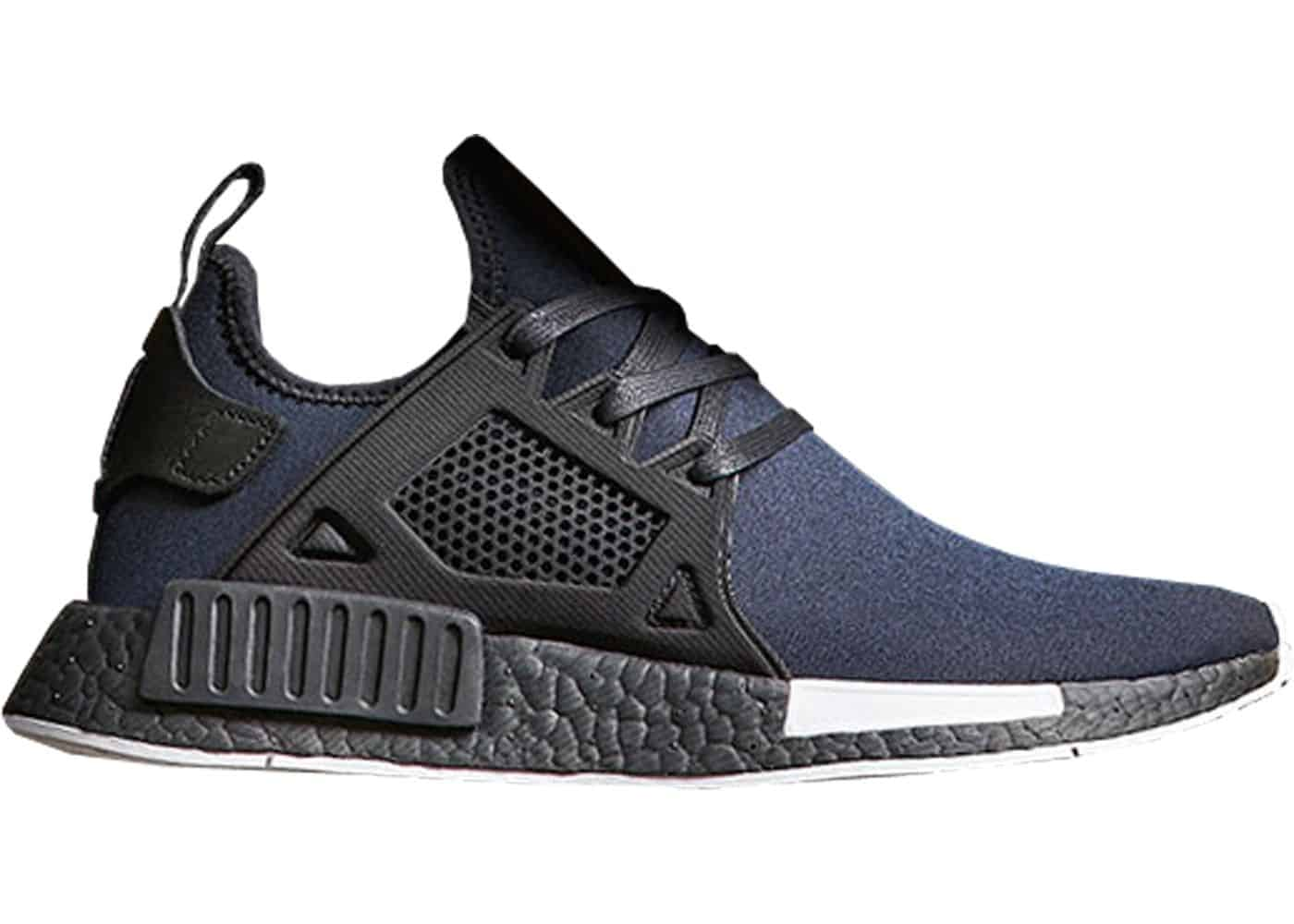 huge selection of 013cc 38037 Biareview.com - Adidas NMD XR1
