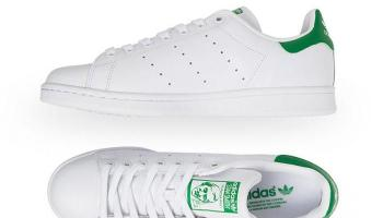 where to buy sale retailer outlet Biareview.com - Adidas Superstar