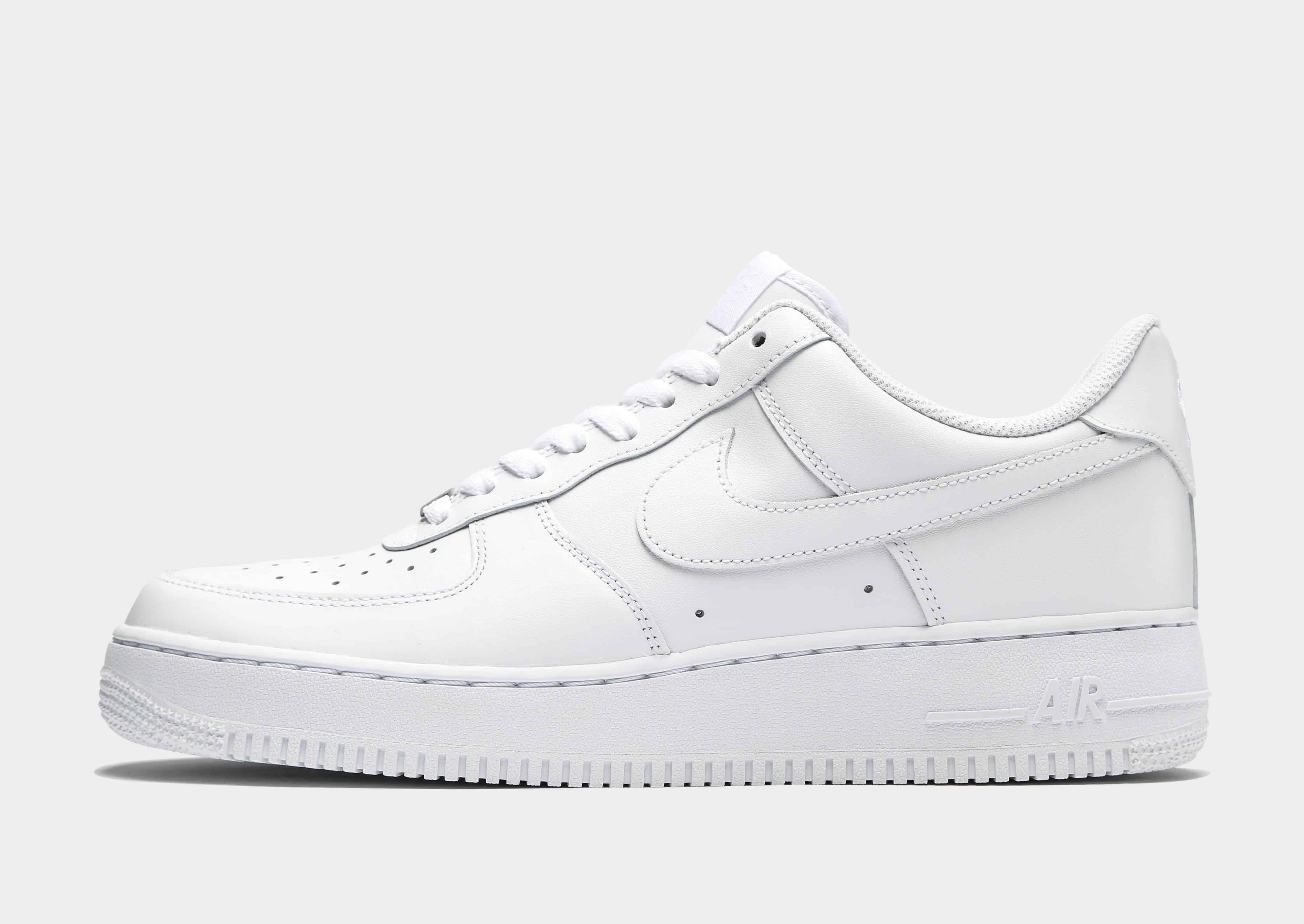 50% price exclusive shoes top quality Biareview.com - Nike Air Force 1