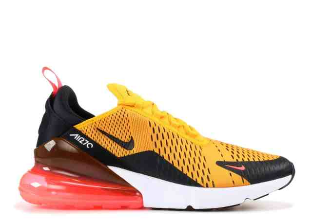 hot new products half off temperament shoes Biareview.com - Nike Air Max 270