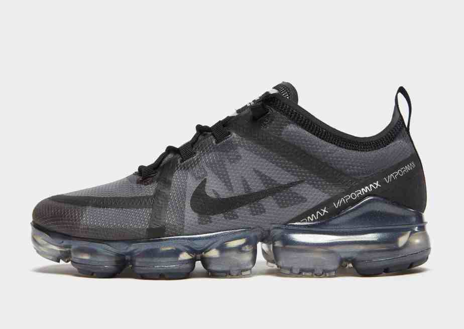 big sale 0a385 b400e Biareview.com - Nike Air Vapormax