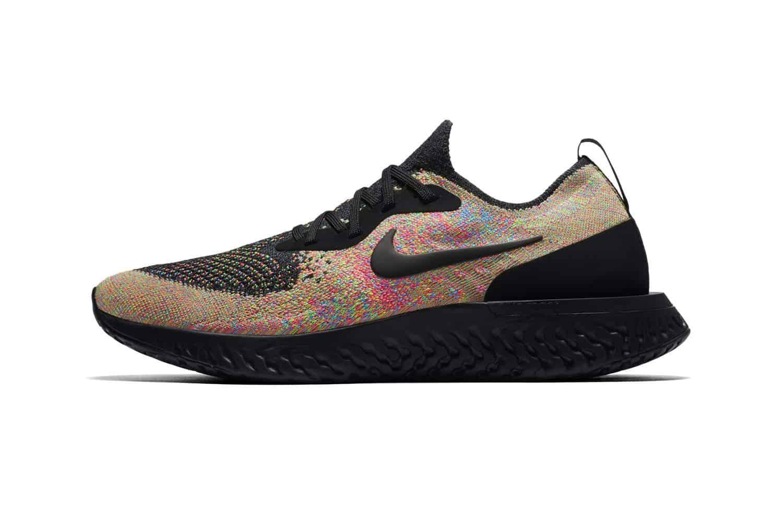 62b2d355ea42c Nike Epic React