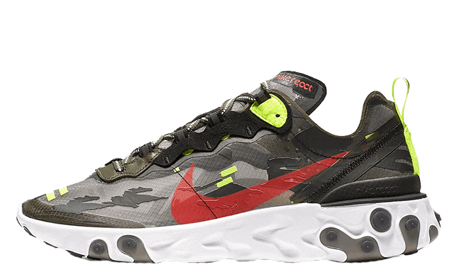 fc645fe5b61e2 Nike React Element 87