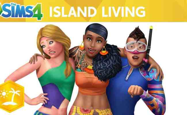 amazon The Sims 4 Island Living reviews The Sims 4 Island Living on amazon newest The Sims 4 Island Living prices of The Sims 4 Island Living The Sims 4 Island Living deals best deals on The Sims 4 Island Living buying a The Sims 4 Island Living lastest The Sims 4 Island Living what is a The Sims 4 Island Living The Sims 4 Island Living at amazon where to buy The Sims 4 Island Living where can i you get a The Sims 4 Island Living online purchase The Sims 4 Island Living The Sims 4 Island Living sale off The Sims 4 Island Living discount cheapest The Sims 4 Island Living The Sims 4 Island Living for sale The Sims 4 Island Living products The Sims 4 Island Living tutorial The Sims 4 Island Living specification The Sims 4 Island Living features The Sims 4 Island Living test The Sims 4 Island Living series The Sims 4 Island Living service manual The Sims 4 Island Living instructions The Sims 4 Island Living accessories the sims 4 island living activation key the sims 4 island living buy when is the sims 4 island living coming out when does the sims 4 island living come out the sims 4 island living cas the sims 4 island living carl's guide the sims 4 island living cena the sims 4 island living codex the sims 4 island living content the sims 4 island living countdown the sims 4 island living cas items the sims 4 island living cz download the sims 4 island living the sims 4 island living release date ps4 the sims 4 island living free download the sims 4 island living release date the sims 4 island living dlc download the sims 4 island living expansion the sims 4 island living expansion pack the sims 4 island living forum the sims 4 island living gameplay sims 4 island living off the grid the sims 4 island living guide the sims 4 island living instant gaming how much is the sims 4 island living the sims 4 island living houses the sims 4 island living hotel the sims 4 island living heureka the sims 4 island living items the sims 4 island living new items the sims 4 island living inceleme the sims 4 island living indir the sims 4 island living lots the sims 4 island living map the sims 4 island living mermaids the sims 4 island living mac the sims 4 island living mermaid the sims 4 island living news origin the sims 4 island living the sims 4 island living xbox one the sims 4 island living objects pre order the sims 4 island living the sims 4 island living ps4 the sims 4 island living price the sims 4 island living premiera the sims 4 island living prezzo the sims 4 island living review the sims 4 island living reddit the sims 4 island living system requirements the sims 4 island living release is the sims 4 island living worth it is the sims 4 island living out yet is the sims 4 island living an expansion pack is the sims 4 island living a vacation world is the sims 4 island living free the sims 4 island living simsvip the sims 4 island living stuff the sims 4 island living skidrow the sims 4 island living the sims 4 island living download the sims 4 island living crack the sims 4 island living full crack the sims 4 island living fshare the sims 4 island living cheats the sims 4 island living update the sims 4 island living crack download the sims 4 island living uscita the sims 4 island living wiki the sims 4 island living wikia the sims 4 island living world the sims 4 island living xbox the sims 4 island living youtube the sims 4 island living pre order the sims 4 island living trailer the sims 4 island living traits the sims 4 island living townies the sims 4 island living amazon the sims 4 island living aspiration the sims 4 island living add-on the sims 4 island living apk the sims 4 island living australia the sims 4 island living argos the sims 4 island living australia release date the sims 4 island living build items the sims 4 island living build mode the sims 4 island living build the sims 4 island living bugs the sims 4 island living bundle the sims 4 island living best buy the sims 4 island living blog the sims 4 island living broken mods the sims 4 island living build mode items the sims 4 island living download free the sims 4 island living early access the sims 4 island living eb games the sims 4 island living ea the sims 4 island living expansion pack free download the sims 4 island living e3 the sims 4 island living embargo the sims 4 island living events the sims 4 island living elementals the sims 4 island living hair the sims 4 island living how to become a mermaid the sims 4 island living hairstyles the sims 4 island living houseboat the sims 4 island living house download the sims 4 island living homes the sims 4 island living how to find a mermaid the sims 4 island living how to survey ocean wildlife the sims 4 island living jobs the sims 4 island living jb hi fi the sims 4 island living jokergame the sims 4 island living key the sims 4 island living kelp the sims 4 island living kava party the sims 4 island living key generator the sims 4 island living kalua pork the sims 4 island living logo the sims 4 island living live stream the sims 4 island living lgr the sims 4 island living license key.txt the sims 4 island living ladder the sims 4 island living leaked the sims 4 island living lots download the sims 4 island living lot sizes the sims 4 island living license key free the sims 4 island living mermaid powers the sims 4 island living mods the sims 4 island living music the sims 4 island living moana the sims 4 island living mac download the sims 4 island living metacritic the sims 4 island living mermadic kelp the sims 4 island living new careers the sims 4 island living new traits the sims 4 island living new fish the sims 4 island living nz the sims 4 island living new recipes the sims 4 island living new skills the sims 4 island living new features the sims 4 island living new aspiration the sims 4 island living origin the sims 4 island living off the grid the sims 4 island living origin key the sims 4 island living official trailer the sims 4 island living odd jobs the sims 4 island living on sale the sims 4 island living overview the sims 4 island living only the sims 4 island living pack the sims 4 island living patch the sims 4 island living promo code the sims 4 island living pre order bonus the sims 4 island living pre order release the sims 4 island living ps4 price the sims 4 island living plants the sims 4 island living quiz the sims 4 island living release date uk the sims 4 island living requirements the sims 4 island living release time the sims 4 island living resort the sims 4 island living recipes the sims 4 island living release date time the sims 4 island living release time uk the sims 4 island living sale the sims 4 island living skills the sims 4 island living sharks the sims 4 island living sulani the sims 4 island living screenshots the sims 4 island living scuba diving the sims 4 island living steam the sims 4 island living song the sims 4 island living volcano the sims 4 island living video the sims 4 island living vacation the sims 4 island living vpn the sims 4 island living wallpaper the sims 4 island living weather the sims 4 island living walmart the sims 4 island living world map the sims 4 island living walkthrough the sims 4 island living woohoo the sims 4 island living won't download the sims 4 island living where to find mermaids