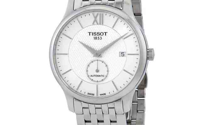 amazon Tissot Tradition Automatic Small Second reviews Tissot Tradition Automatic Small Second on amazon newest Tissot Tradition Automatic Small Second prices of Tissot Tradition Automatic Small Second Tissot Tradition Automatic Small Second deals best deals on Tissot Tradition Automatic Small Second buying a Tissot Tradition Automatic Small Second lastest Tissot Tradition Automatic Small Second what is a Tissot Tradition Automatic Small Second Tissot Tradition Automatic Small Second at amazon where to buy Tissot Tradition Automatic Small Second where can i you get a Tissot Tradition Automatic Small Second online purchase Tissot Tradition Automatic Small Second Tissot Tradition Automatic Small Second sale off Tissot Tradition Automatic Small Second discount cheapest Tissot Tradition Automatic Small Second Tissot Tradition Automatic Small Second for sale Tissot Tradition Automatic Small Second products Tissot Tradition Automatic Small Second tutorial Tissot Tradition Automatic Small Second specification Tissot Tradition Automatic Small Second features Tissot Tradition Automatic Small Second test Tissot Tradition Automatic Small Second series Tissot Tradition Automatic Small Second service manual Tissot Tradition Automatic Small Second instructions Tissot Tradition Automatic Small Second accessories tissot tradition automatic small second amazon tissot tradition automatic small second avis