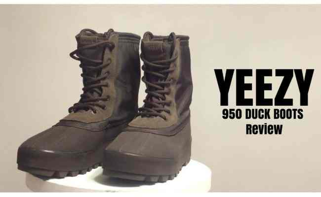 amazon YEEZY 950 Duck boot reviews YEEZY 950 Duck boot on amazon newest YEEZY 950 Duck boot prices of YEEZY 950 Duck boot YEEZY 950 Duck boot deals best deals on YEEZY 950 Duck boot buying a YEEZY 950 Duck boot lastest YEEZY 950 Duck boot what is a YEEZY 950 Duck boot YEEZY 950 Duck boot at amazon where to buy YEEZY 950 Duck boot where can i you get a YEEZY 950 Duck boot online purchase YEEZY 950 Duck boot YEEZY 950 Duck boot sale off YEEZY 950 Duck boot discount cheapest YEEZY 950 Duck boot YEEZY 950 Duck boot for sale YEEZY 950 Duck boot products YEEZY 950 Duck boot tutorial YEEZY 950 Duck boot specification YEEZY 950 Duck boot features YEEZY 950 Duck boot test YEEZY 950 Duck boot series YEEZY 950 Duck boot service manual YEEZY 950 Duck boot instructions YEEZY 950 Duck boot accessories adidas yeezy 950 duck boot yeezy 950 duck boot outfit yeezy 950 duck boots yeezy 950 duckboot adidas yeezy 950 duckboot