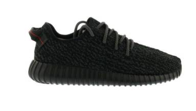 new arrivals 16670 c9560 Biareview.com - YEEZY BOOST 750