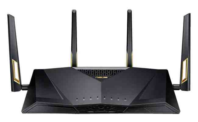 amazon ASUS RT AX88U Gaming Router reviews ASUS RT AX88U Gaming Router on amazon newest ASUS RT AX88U Gaming Router prices of ASUS RT AX88U Gaming Router ASUS RT AX88U Gaming Router deals best deals on ASUS RT AX88U Gaming Router buying a ASUS RT AX88U Gaming Router lastest ASUS RT AX88U Gaming Router what is a ASUS RT AX88U Gaming Router ASUS RT AX88U Gaming Router at amazon where to buy ASUS RT AX88U Gaming Router where can i you get a ASUS RT AX88U Gaming Router online purchase ASUS RT AX88U Gaming Router ASUS RT AX88U Gaming Router sale off ASUS RT AX88U Gaming Router discount cheapest ASUS RT AX88U Gaming Router ASUS RT AX88U Gaming Router for sale ASUS RT AX88U Gaming Router products ASUS RT AX88U Gaming Router tutorial ASUS RT AX88U Gaming Router specification ASUS RT AX88U Gaming Router features ASUS RT AX88U Gaming Router test ASUS RT AX88U Gaming Router series ASUS RT AX88U Gaming Router service manual ASUS RT AX88U Gaming Router instructions ASUS RT AX88U Gaming Router accessories