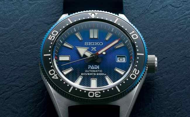 amazon SEIKO PROSPEX SPB071J1 reviews SEIKO PROSPEX SPB071J1 on amazon newest SEIKO PROSPEX SPB071J1 prices of SEIKO PROSPEX SPB071J1 SEIKO PROSPEX SPB071J1 deals best deals on SEIKO PROSPEX SPB071J1 buying a SEIKO PROSPEX SPB071J1 lastest SEIKO PROSPEX SPB071J1 what is a SEIKO PROSPEX SPB071J1 SEIKO PROSPEX SPB071J1 at amazon where to buy SEIKO PROSPEX SPB071J1 where can i you get a SEIKO PROSPEX SPB071J1 online purchase SEIKO PROSPEX SPB071J1 SEIKO PROSPEX SPB071J1 sale off SEIKO PROSPEX SPB071J1 discount cheapest SEIKO PROSPEX SPB071J1 SEIKO PROSPEX SPB071J1 for sale SEIKO PROSPEX SPB071J1 products SEIKO PROSPEX SPB071J1 tutorial SEIKO PROSPEX SPB071J1 specification SEIKO PROSPEX SPB071J1 features SEIKO PROSPEX SPB071J1 test SEIKO PROSPEX SPB071J1 series SEIKO PROSPEX SPB071J1 service manual SEIKO PROSPEX SPB071J1 instructions SEIKO PROSPEX SPB071J1 accessories