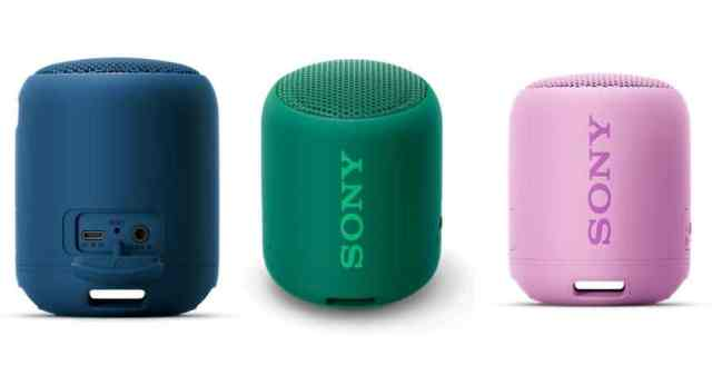 amazon SONY SRS-XB12 reviews SONY SRS-XB12 on amazon newest SONY SRS-XB12 prices of SONY SRS-XB12 SONY SRS-XB12 deals best deals on SONY SRS-XB12 buying a SONY SRS-XB12 lastest SONY SRS-XB12 what is a SONY SRS-XB12 SONY SRS-XB12 at amazon where to buy SONY SRS-XB12 where can i you get a SONY SRS-XB12 online purchase SONY SRS-XB12 SONY SRS-XB12 sale off SONY SRS-XB12 discount cheapest SONY SRS-XB12 SONY SRS-XB12 for sale SONY SRS-XB12 products SONY SRS-XB12 tutorial SONY SRS-XB12 specification SONY SRS-XB12 features SONY SRS-XB12 test SONY SRS-XB12 series SONY SRS-XB12 service manual SONY SRS-XB12 instructions SONY SRS-XB12 accessories sony srs-xb12 compact and portable waterproof wireless speaker with extra bass sony srs-xb12 australia enceinte bluetooth sony srs-xb12 avis sony srs-xb12 extra bass portable bluetooth speaker sony srs-xb12 bluetooth sony srs-xb12 extra bass portable waterproof wireless speaker sony srs-xb12 extra bass portable sony extra bass srs-xb12 review sony - srs-xb12 portable bluetooth speaker - black loa không dây sony srs-xb12 sony srs-xb12 bedienungsanleitung deutsch sony srs-xb12 extra bass portable bluetooth speaker black (srs-xb12/b) loa bluetooth sony extra bass srs-xb12 głośnik sony srs-xb12 głośnik bluetooth sony srs-xb12 bocina inalámbrica sony srs-xb12 sony srs-xb12 vs jbl loa sony srs-xb12 sony srs-xb12 bluetooth lautsprecher sony ps lx310bt + sony srs-xb12 sony srs-xb12 sony srs-xb12 extra bass sony srs-xb12b sony - srs-xb12 portable bluetooth speaker sony srs-xb12 extra bass portable waterproof wireless speaker (blue) review sony srs-xb12 sony srs-xb12 recenze sony srs-xb12 extra bass portable bluetooth speaker review sony srs-xb12 10w bluetooth speaker test sony srs-xb12 sony srs-xb12 scheda tecnica ultimate ears wonderboom vs sony srs-xb12 sony srs-xb12/v sony wireless speaker srs-xb12 sony srs-xb12 waterproof wireless speaker loa bluetooth sony srs-xb12 sony extra bass srs-xb12 enceinte sans fil sony srs-xb12 extra bass noir enceinte bluetooth sony srs-xb12 noir extra bass sony srs-xb12 test sony srs-xb12 app sony srs-xb12 amazon sony srs-xb12 bluetooth speaker sony srs-xb12 battery sony srs-xb12 black sony srs-xb12 compact and portable waterproof wireless speaker with extra bass - black sony srs-xb12 extra bass portable bluetooth sony srs-xb12 extra bass review sony srs-xb12 flipkart sony srs-xb12 green sony srs-xb12 instructions sony srs-xb12 manual sony srs-xb12 portable bluetooth speaker sony srs-xb12 price sony srs-xb12 portable speaker sony srs-xb12 prezzo sony srs-xb12 review sony srs-xb12 release date sony srs-xb12 speaker sony srs-xb12 specs sony srs-xb12 speaker review sony srs-xb12 strap sony srs-xb12 user manual sony srs-xb12 vs sony srs-xb10 sony srs-xb12 vs wonderboom sony srs-xb12 vs jbl go 2 sony srs-xb12 vs bose soundlink micro sony srs-xb12 vs jbl flip 4 sony srs-xb12 watts sony srs-xb12 wireless speaker sony srs-xb12 waterproof wireless speaker with extra bass sony srs-xb12 wattage