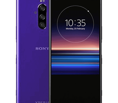 amazon Sony XPERIA 1 reviews Sony XPERIA 1 on amazon newest Sony XPERIA 1 prices of Sony XPERIA 1 Sony XPERIA 1 deals best deals on Sony XPERIA 1 buying a Sony XPERIA 1 lastest Sony XPERIA 1 what is a Sony XPERIA 1 Sony XPERIA 1 at amazon where to buy Sony XPERIA 1 where can i you get a Sony XPERIA 1 online purchase Sony XPERIA 1 Sony XPERIA 1 sale off Sony XPERIA 1 discount cheapest Sony XPERIA 1 Sony XPERIA 1 for sale Sony XPERIA 1 products Sony XPERIA 1 tutorial Sony XPERIA 1 specification Sony XPERIA 1 features Sony XPERIA 1 test Sony XPERIA 1 series Sony XPERIA 1 service manual Sony XPERIA 1 instructions Sony XPERIA 1 accessories sony xperia z1 amazon sony xperia l1 antutu au xperia 1 xperia l1 antutu xperia z1 amazon sony xperia z1 antutu benchmark xperia z1 australia sony xperia z1 australia xperia x10 xperia 1 bán sony xperia 1 beli sony xperia 1 best buy sony xperia 1 best xperia 1 deals beli xperia 1 best sony xperia 1 deals banana xperia 1 xperia z1 belsimpel bell xperia 1 bewertung sony xperia 1 sony xperia z1 comprar caracteristicas sony xperia 1 csl xperia 1 xperia z1 clove sony xperia z1 chip sony xperia l1 carphone warehouse xperia z1 cấu hình cena xperia 1 cover sony xperia 1 xperia z1 ceneo date sortie xperia z1 dien thoai sony xperia 1 danh gia xperia 1 deff xperia 1 dcfever xperia 1 deksel sony xperia 1 dxo sony xperia 1 xperia z1 dxomark dsds xperia 1 xperia z1 etui ee sony xperia 1 etoren xperia 1 xperia z1 epey sony xperia z1 erscheinungsdatum erscheinungsdatum xperia 1 essai xperia z1 xperia z1 elecom esato xperia 1 sony xperia z1 emag xperia z1 fiche technique xperia z1 fnac fecha de lanzamiento xperia 1 xperia z1 fodral ficha tecnica xperia 1 fortress xperia 1 sony xperia z1 fecha de lanzamiento folie xperia z1 features of sony xperia 1 free headphones with sony xperia 1 giá sony xperia 1 sony xperia z1 giá bán giá điện thoại sony xperia 1 gia xperia 1 giá của sony xperia 1 galaxy s10 và xperia 1 xperia z1 gsmarena gsm xperia 1 xperia z1 vs galaxy s10 plus sony xperia z1 vs galaxy s10 harga xperia 1 harga sony xperia 1 2019 hp sony xperia 1 harga xperia 1 2019 hp sony xperia 1 jutaan harga sony xperia 1 indonesia sony xperia z1 hoesje huawei p30 vs sony xperia 1 hình nền sony xperia 1 hình nền xperia 1 xperia z1 iphone xperia z1 vs iphone xs max is sony xperia 1 5g sony xperia z1 vs iphone xs max sony xperia l1 dual sim is xperia 1 5g sony xperia 1 price in pakistan xperia 1 price in india sony xperia 1 price in bangladesh xperia 1 in malaysia jual sony xperia 1 sony xperia terbaru 1 5 jutaan sony xperia 1 jutaan sony xperia dibawah 1 juta sony xperia z1 headphone jack xperia z1 headphone jack sony xperia 1 j8170 xperia z1 jack sony xperia z1 japan price sony xperia 1 jp kelebihan sony xperia 1 xperia z1 kiedy xperia 1 価格 sony xperia z1 kpn kiedy premiera xperia z1 kapan sony xperia 1 rilis sony xperia z1 kamera kelebihan dan kekurangan sony xperia 1 xperia z1 kimovil kddi xperia z1 xperia z1 lanzamiento latest sony xperia 1 sony xperia z1 lanzamiento look colour settings xperia 1 xperia l1 vs lg g8 xperia z1 les numeriques xperia z1 leplus latest sony phone xperia 1 latest sony xperia 1 price lorna passoni kipskin leather folio case for xperia 1 mua sony xperia 1 xperia z1 mobile01 mua điện thoại sony xperia 1 xperia z1 mgsm mua sony xperia z1 ở đâu xperia z1 media markt mua xperia z1 xách tay mua điện thoại sony xperia z1 ở đâu mwc 2019 sony xperia 1 media markt sony xperia 1 nuevo sony xperia 1 neues sony xperia z1 nokia 9 vs sony xperia 1 när släpps xperia 1 nowa xperia z1 nokia 9 pureview vs sony xperia 1 new sony xperia 1 release date new sony phone xperia 1 nokia xperia 1 note9 xperia 1 o2 xperia 1 xperia z1 orange oneplus 7 vs xperia 1 official sony xperia 1 case sony xperia z1 ouedkniss olx sony xperia 1 sony xperia z1 opiniones order xperia 1 official sony xperia 1 style cover touch case scti30 - black precio xperia 1 sony xperia z1 prix sony xperia z1 pret preço xperia 1 price of xperia 1 in india xperia z1 pre order pris sony xperia 1 sony xperia z1 price xperia 1 và p30 pro p30 vs xperia 1 sony xperia 1 price in qatar sony xperia 1 qiymeti xperia z1 quick charge sony xperia z 1 qiymeti sony xperia 1 camera quality xperia z1 qc sony xperia 1 qi charging xperia 1 qatar sony xperia xa1 ultra price in qatar sony xperia z1 qi recensione xperia 1 rasta banana sony xperia 1 ringke xperia 1 recenze xperia 1 roxfit xperia 1 xperia z1 ringhk sony xperia z1 ra mắt xperia z1 release datum xperia z1 root reset sony xperia 1 sony xperia 1 2019 sony xperia 1 review sony xperia 1 dxomark sony xperia z1 specs sony xperia z1 release date sony xperia z1 compact sony xperia z1 canada sony xperia z1 vs samsung s10 xperia z1 telekom sony xperia z1 telekom trên tay sony xperia 1 sony xperia l1 techradar xperia z1 telcel xperia l1 techradar thông số xperia z1 tren tay xperia 1 the sony xperia 1 tema xperia 1 uscita sony xperia 1 used sony xperia 1 ulasan sony xperia 1 ufs xperia 1 unlock sony xperia 1 ufs3.0 xperia 1 sony xperia z1 unbox xperia z1 unboxing sony xperia z1 unboxing sony xperia ultra 1 verizon xperia 1 video sony xperia 1 verizon sony xperia 1 verkaufsstart sony xperia 1 sony xperia xz4 vs xperia 1 sony xperia z1 và xperia 10 xz3 và xperia 1 xperia z1 và xperia 10 when is xperia 1 coming out will sony xperia 1 work on verizon when will sony xperia 1 be available wilson xperia 1 wann kommt das sony xperia z1 raus whatmobile sony xperia 1 whirlpool xperia 1 xperia z1 wallpaper wh-1000xm3 xperia 1 xperia z1 wiki sony xperia z1 xda xperia 1 và xz premium xperia xperia 1 xperia xz1 xperia xz1 premium sony xperia x1 xperia z1 và xperia 10 plus youtube xperia 1 youtube sony xperia 1 xperia xz 1 yorumlar sony xperia xz 1 sony xperia 1 review youtube sony xperia l1 pay as you go sony xperia 1 yandex market sony xperia 1 yugatech sony xperia 1 yousee sony xperia 1 you tube zenfone 6 xperia 1 zubehör sony xperia 1 zenfone 6 vs xperia 1 sony xperia zx 1 compact sony xperia z5 premium (1 sim) sony xperia z5 1 sim xperia z1 xperia xa1 ultra xperia 1 zeiss điện thoại sony xperia 1 đánh giá sony xperia 1 điện thoại sony xperia 1 xách tay đánh giá camera xperia z1 đt sony xperia 1 đặt hàng xperia 1 điện thoại sony xperia xa 1 cách sử dụng điện thoại sony xperia xa 1 điện thoại sony xperia xa1 plus 1&1 sony xperia 1 sony xperia is 13252 part 1 xperia 1 120hz sony xperia 1 128gb xperia 1 128gb 2019 sony xperia 1 2019 xperia 1 sony xperia 1 erscheinungsdatum 2019 sony xperia 1 price in india 2019 sony xperia 1 price in bangladesh 2019 sony xperia 1 цена 2019 sony xperia g 1/2.3 20.7 mp sony xperia 1 precio 2019 sony xperia xz1 compact mobile noir 32 go xperia 1 3.5mm sony xperia xa1 32gb sony xperia 1 3d xperia 1 3d creator sony xperia 1 ufs 3.0 sony xperia z1 360 view xperia z1 360 view ufs 3.0 xperia 1 xperia 1 và pixel 3 xl xperia z1 4pda sony xperia terbaru 1 5 jutaan 4g sony xperia 1 jutaan 4g sony xperia xa1 - 4g sony xperia 1 4k oled sony xperia 4g dibawah 1 juta xperia 1 4k 60fps sony xperia 1 wallpaper 4k xperia z1 4k 60p xperia z1 4g 5g xperia 1 xperia 1 5ch کاستوم رام اندروید 5.1 1 برای سونی xperia s sl sony xperia 5g (ag-1) xperia t2 ultra root 5.1 1 como rootear xperia z1 lollipop 5.1 1 sony xperia 1 5g phone hướng dẫn root xperia z1 5.1 1 xperia z1 root 5.1 1 xperia 1 5g support sony xperia is 13252 part 1 iec 60950-1 root права на андроид 6.0 1 для sony xperia z3 sony xperia iec 60950-1 xperia z1 64gb root sony xperia m4 aqua android 6.0 1 xperia z1 vs oneplus 6t sony xperia 1 6.5 sony xperia 1 64gb xperia z ultra android 7.1 1 root xperia z5 compact 7.1 1 xperia z5 7.1 1 update android 7.1 1 xperia z2 sony xperia z5 7.1 1 root xperia 1 band 71 xperia z3 plus 7.1 1 update sony xperia z5 nougat 7.1 1 root android 7.1 1 sony xperia z5 compact 8 sony xperia 1 802so xperia 1 xperia 1 855 xperia 1 8g xperia 1 8gb xperia 1 mil-std-810g sony xperia 1 855 xperia e4 e2115 1/8gb dual iphone 8 plus vs xperia 1 note 8 vs xperia 1 sony xperia 1 91mobiles xperia 1 960 fps sony xperia 1 960 fps sony xperia 1 j 9110 обзор xiaomi mi 9 vs xperia z1 galaxy note 9 vs xperia 1 xperia z1 vs nokia 9 xperia z1 vs note 9 sony xperia z1 vs note 9 xperia a1 xperia a1 plus xperia a1 ultra xperia 1 gsm arena xperia 1 au xperia z1 giá xperia z1 compact xperia z1 xach tay xperia z10 xperia z1 cũ xperia z1s xperia z1 specs xperia z1 xda xperia companion xperia 1 xperia central europe 1 xperia cz 1 xperia c c2305 1/4gb xperia xa1 xperia xz1 compact xperia.com 1 xperia c1605 xperia c1505 xperia dibawah 1 juta xperia e1 xperia z1 release date xperia z1 docomo sony xperia xa1 dual sony xperia 1 canada release date xperia 1 dxo xperia z1 mexico xperia z1 ebay xperia e1 dual xperia e1 hard reset xperia e15i hard reset xperia e c1504 xperia e c1505 xperia e1 reset sony xperia z1 fiyat sony xperia z1 fiche technique xperia z1 felica sony xperia 1 ficha tecnica style cover touch for xperia 1 sony xperia z1 full specification xperia 1 sim free cover for sony xperia 1 sony xperia z1 for sale gia sony xperia 1 xperia 1 gsm sony xperia z1 giá bao nhiêu sony xperia z1 gsm sony xperia z1 vs samsung galaxy s10 plus xperia z1 glass xperia x1 xperia x10 plus xperia x10 xperia harga 1 jutaan xperia x10 mini xperia x10 launcher xperia x1 plus xperia harga 1 5 jutaan xperia x1 2019 xperia z1 home xperia i1 sony xperia 1 price in uae xperia 1 india sony xperia z1 price in india xperia 1 in canada xperia j1 xperia j1 compact sony xperia z1 japan sony xperia 1 price in ksa xperia z1 kaufen sony xperia 1 price in kuwait sony xperia 1 kaina sony xperia xz 1 kaufen sony xperia 1 price in kenya sony xperia l1 kimovil sony xperia z1 kopen xperia l1 xperia l1 dual xperia lion 1 xperia la 1 xperia l1 opinie xperia l1 caracteristicas xperia l1 review xperia l1 fiche technique xperia l1 gsmarena xperia l1 hard reset xperia m4 aqua root 6.0 1 xperia m10 xperia m1 sony xperia murah 1 jutaan sony xperia m4 aqua 1 sim sony xperia m5 1 sim sony xperia m2 1 sim sony xperia 20.7 mp 1/2.3 xperia 1 mit vertrag xperia neo 1 sony xperia 1 on vodafone xperia 1 official sony xperia 1 buy online xperia z1 hands on sony xperia z1 và oneplus 7 pro xperia 1 vs oneplus 7 pro sony xperia xa1 plus xperia z1 price xperia z1 premium sony xperia z1 premium sony xperia z1 vs samsung s10 plus xperia z1 purple sony xperia 1 pris xperia tm xz 1 xperia transfer xperia 1 xperia transfer mobile xperia 1 xperia z1 tinhte xperia z1 teardown xperia z1 test sony xperia z1 taiwan xperia z1 test camera xperia 1 xa ultra harga sony xperia xa1 ultra xperia xa1 ultra caracteristicas sony xperia 1 release date uk sony xperia xa1 ultra mercadolibre sony xperia 1 uscita xperia 1 price in uae xperia z1 vs s10 xperia z1 vs xperia z1 live wallpaper xperia z1 white sony xperia 1 wiki sony xperia z1 wallpaper sony xperia z1 wallpapers xperia z1 wallpapers xperia z1 stock wallpaper sony xperia z1 white xperia xa1 caracteristicas xperia xz 1 цена xperia xa1 ultra coppel xperia xz 1 test xperia xz3 1 sony xperia xz1 compact xperia zx 1 compact xperia za 1 xperia zx 1 test xperia xa 1 xperia xa1 plus xperia xa 16gb xperia xa1 specs xperia xa1 ultra review xperia xa1 price xperia xa1 review xperia xa 1 caracteristicas harga xperia xa1 xperia e15a xperia e1 caracteristicas xperia e1 d2005 lock remove ftf xperia e15i xperia e1 android 5 xperia 1 xperia 1 xperia 1 1000xm3 xperia 1 10 xperia 1 10bit xperia 1 10 10 plus sony xperia 13252 part 1 sony xperia l1 vs huawei mate 20 pro xperia z1 3d xperia 1 ufs 3.0 xperia 4g 1 jutaan xperia 1 netflix 4k xperia 1 55.0.a.2.314 xperia 1 5g sony xperia xa smartphone 5 zoll (12 7 cm) 16gb xperia 1 802so xperia 1 vs note 8 nokia 8 vs xperia xz 1 flashtool xperia driver pack v1 9 sony xperia 10 plus vs note 9 xperia xz2 premium 16 9 sony xperia 1 vs samsung note 9 xperia 1 amazon xperia 1 antutu xperia z1 app port xperia z1 au xperia z1 accessories xperia a 1 plus xperia 1 bán xperia 1 bán ở đâu xperia z1 black xperia 1 buy xperia z1 battery xperia 1 benchmark xperia z1 battery life xperia 1 buy online xperia 1 best buy xperia z1 bootanimation xperia 1 camera xperia 1 cháy hàng xperia 1 cũ xperia 1 camera review xperia 1 color xperia 1 dxomark xperia 1 d'store xperia 1 docomo xperia 1 dual sim xperia 1 date de sortie xperia 1 dimensions xperia z1 display xperia z1 dolby atmos xperia 1 danh gia xperia 1 ee xperia 1 ebay xperia 1 expansys xperia 1 eye af xperia 1 europe xperia 1 engine xperia 1 egypt xperia z1 emag xperia 1 engadget xperia 1 esim xperia z1f xperia z1f lollipop xperia z1f root xperia z1f compact xperia 1 fgo xperia 1 forum xperia 1 fingerprint xperia z1 full specification xperia z1 full specs xperia 1 fortnite xperia 1 giá xperia 1 gsmarena xperia 1 giá bao nhiêu xperia z1 galaxy s10+ xperia 1 grey xperia 1 gaming xperia 1 gray xperia 1 germany xperia 1 game xperia 1 hcm xperia 1 hà nội xperia z1 hongkong xperia z1 home launcher xperia z1 home apk xperia z1 headphones xperia z1 hong kong price xperia z1 hands on review xperia 1 iso xperia 1 ireland xperia z1 singapore xperia z1 usa xperia z1 japan xperia 1 is 5g xperia 1 iphone xperia 1 indonesia xperia 1 j9110 xperia 1 japan release date xperia z1 japan price xperia 1 japan xperia 1 jutaan xperia z1 jual xperia 1 jack xperia 1 j8170 xperia 1 j8110 xperia 1 kuwait xperia 1 kaina xperia 1 ksa xperia 1 kimovil xperia 1 kopen xperia 1 kaufen xperia 1 kenya xperia 1 kogan xperia 1 kimstore xperia 1 köp xperia 1 launcher xperia z1 like new xperia 1 lên kệ xperia z1 launcher xperia z1 live wallpaper apk xperia z1 launcher apk xperia z1 lazada xperia z1 low light xperia z1 leather case xperia 1 mua xperia 1 mua ở đâu xperia 1 mwc mwc 2019 xperiax1 xperia z1 made in xperia 1 mobile xperia 1 malaysia xperia 1 mgsm xperia 1 mexico xperia z1 nhattao xperia z1 notebookcheck xperia 1 news xperia 1 nz xperia 1 notebookcheck xperia 1 nillkin xperia 1 new xperia 1 nfc xperia 1 netflix xperia 1 nits xperia 1 order xperia 1 o2 xperia 1 online xperia 1 offers xperia 1 olx xperia 1 official case xperia 1 on verizon xperia 1 overheating xperia 1 online buy xperia 1 price xperia 1 plus xperia 1 price philippines xperia 1 prix xperia 1 prezzo xperia z1 photo xperia 1 pubg xperia 1 quick charge xperia 1 qi xperia z1 quốc tế xperia 1 qc xperia 1 quora xperia 1 camera quality sony xperia 1 qi sony xperia 1 qatar price xperia 1 review xperia 1 release date xperia 1 ra mắt xperia z1 release xperia 1 reddit xperia 1 release date 2019 xperia z1 resolution xperia z1 review gsmarena xperia z1 ringtone xperia 1 refresh rate xperia 1 specs xperia 1 sony xperia 1 singapore xperia 1 sov 40 sony xperia z1 xperia 1 tinhte xperia 1 taiwan xperia 1 thegioididong xperia 1 tphcm xperia 1 theme xperia 1 theme apk xperia z1 thegioididong xperia 1 uk xperia 1 us xperia z1 unlocked xperia z1 unbox xperia z1 price us xperia 1 us amazon xperia 1 uk release xperia 1 viet nam xperia 1 voz xperia 1 và pixel 3 xperia z1 và s10 xperia z1 và s10 plus xperia 1 wallpaper xperia 1 wireless charging xperia z1 waterproof xperia z1 weight buy xperia z1 xperia z1 wallpaper xda xperia z1 wallpaper 4k xperia 1 xách tay xperia 1 xda xperia 1 xz3 xperia 1 xataka xperia 1 youtube xperia 1 yugatech xperia 1 yandex sony xperia 1 youtube xperia xz 1 youtube sony xperia 1 yorum xperia 1 zap xperia 1 zoom xperia z1 ultra xperia 1 zhihu xperia 1 zdjęcia xperia 1 zestaw xperia 1 ze sluchawkami xperia 1 2 xperia 1 đánh giá xperia 1 đài loan xperia z1 bán ở đâu mua xperia z1 ở đâu xperia 1 2019 xperia 1 2019 release date xperia 1 2019 gsmarena xperia 1 21 9 xperia 1 2019 specs xperia 1 2019 price xperia 1 2019 price philippines xperia 1/2.3 20.7 mp xperia 1 2019 test xperia 1 3 xperia 1 360 view xperia 1 3d xperia 1 3.5 sony xperia 1 3.5mm xperia 1 4k xperia 1 4pda xperia 1 4k all the time xperia 1 4k wallpaper xperia 1 4k display xperia 1 4k oled xperia 1 4k netflix xperia 1 4k 635 ppi xperia 1 4k hdr xperia 1 5g ready xperia 1 52mm camera xperia 1 52mm lens sony xperia 1 5g xperia 1 và s10 5g sony xperia z1 support 5g xperia 1 64gb xperia 1 6.5 xperia 1 vs zenfone 6 xperia 1 zenfone 6 xperia 1 4k 60p xperia 1 wifi 6 xperia 1 oneplus 7 pro xperia 1 vs oneplus 7 oneplus 7 pro vs xperia 1 xperia z5 root 7.1 1 xperia z1 android 7.1 1 xperia z1 8gb xperia 1 802 so xperia 1 vs iphone 8 xperia 1 90hz xperia 1 91mobiles xperia 1 vs mi 9 sony xperia 1 90hz