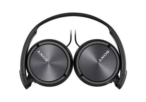 amazon Sony MDR-ZX310AP reviews Sony MDR-ZX310AP on amazon newest Sony MDR-ZX310AP prices of Sony MDR-ZX310AP Sony MDR-ZX310AP deals best deals on Sony MDR-ZX310AP buying a Sony MDR-ZX310AP lastest Sony MDR-ZX310AP what is a Sony MDR-ZX310AP Sony MDR-ZX310AP at amazon where to buy Sony MDR-ZX310AP where can i you get a Sony MDR-ZX310AP online purchase Sony MDR-ZX310AP Sony MDR-ZX310AP sale off Sony MDR-ZX310AP discount cheapest Sony MDR-ZX310AP Sony MDR-ZX310AP for sale Sony MDR-ZX310AP products Sony MDR-ZX310AP tutorial Sony MDR-ZX310AP specification Sony MDR-ZX310AP features Sony MDR-ZX310AP test Sony MDR-ZX310AP series Sony MDR-ZX310AP service manual Sony MDR-ZX310AP instructions Sony MDR-ZX310AP accessories audifonos sony mdr-zx310ap auriculares sony mdr-zx310ap auricular sony mdr-zx310ap audifonos sony mdr-zx310ap/r amazon sony mdr-zx310ap sony mdr-zx310ap analisis audífonos sony con funcion de manos libres - mdr-zx310ap sony mdr-zx310ap analise sony mdr-zx310ap foldable headphones with smartphone mic and control - metallic red sony - audífonos mdr-zx310ap - rojos boat bassheads 900 vs sony mdr-zx310ap buy sony mdr-zx310ap fone de ouvido sony mdr-zx310ap/bqce7 headphone preto sony mdr-zx310ap wired headset with mic (blue over the ear) fone de ouvido sony mdr-zx310ap/bqce7 sony mdr-zx310ap/black sony mdr-zx310ap/bqce7 sony mdr-zx310ap black headphone sony mdr-zx310ap/wq branco casti sony mdr-zx310ap casti sony mdr-zx310ap pret fone de ouvido sony mdr-zx310ap com microfone – preto sony mdr-zx310ap caracteristicas sony mdr-zx310ap cena tai nghe sony mdr-zx310ap - có mic difference between sony mdr-zx310 and sony mdr-zx310ap danh gia sony mdr-zx310ap sony mdr-zx310ap driver fone de ouvido sony mdr-zx310ap fone de ouvido headphone sony mdr-zx310ap fone de ouvido sony mdr-zx310ap com microfone sony mdr-zx310ap on ear headphone with mic (black) sony mdr-zx310ap over ear wired headphones with mic black sony mdr-zx310ap on ear headphone with mic sony mdr-zx310ap on-ear 