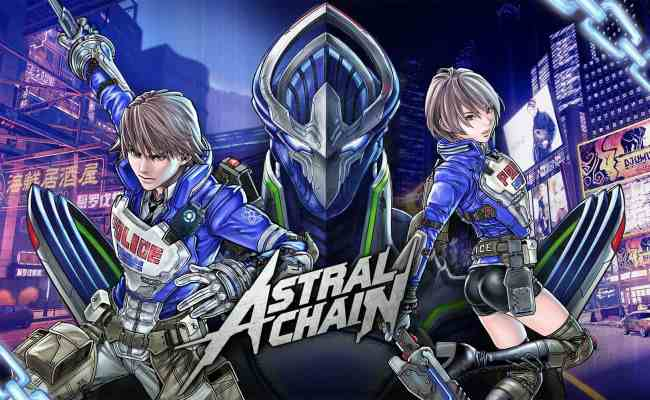 amazon Astral Chain reviews Astral Chain on amazon newest Astral Chain prices of Astral Chain Astral Chain deals best deals on Astral Chain buying a Astral Chain lastest Astral Chain what is a Astral Chain Astral Chain at amazon where to buy Astral Chain where can i you get a Astral Chain online purchase Astral Chain Astral Chain sale off Astral Chain discount cheapest Astral Chain Astral Chain for sale Astral Chain products Astral Chain tutorial Astral Chain specification Astral Chain features Astral Chain test Astral Chain series Astral Chain service manual Astral Chain instructions Astral Chain accessories astral chain analysis argos astral chain alicia lopez astral chain aether astral chain avis astral chain avalanche special astral chain aed astral chain archives astral chain all equipment astral chain astral chain art book big w astral chain astral chain brothers quiz brenda astral chain behind the voice actors astral chain bayonetta vs astral chain buried treasure astral chain before you buy astral chain boy quiz astral chain brothers astral chain bayonetta or astral chain carrefour astral chain command skills astral chain cats astral chain comprar astral chain coleccionista astral chain chapters astral chain clothes astral chain combat astral chain character customization astral chain chimera astral chain duracion astral chain durée de vie astral chain daemon x machina vs astral chain dark hero astral chain lyrics daemon x machina or astral chain duty report codes astral chain does astral chain have multiplayer descargar astral chain nsp does astral chain have new game plus does astral chain have multiple endings ebgames astral chain edicion coleccionista astral chain easily lost man astral chain enceladus astral chain effect spread astral chain eshop astral chain el corte ingles astral chain esrb astral chain eurogamer astral chain edicion especial astral chain forum astral chain fnac astral chain file 8 astral chain follow the legion astral chain file 6 as