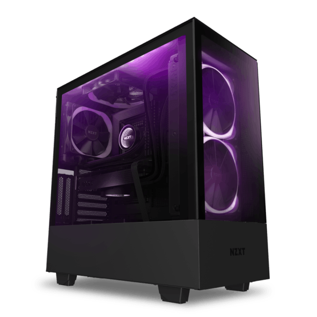 amazon NZXT H510 Elite reviews NZXT H510 Elite on amazon newest NZXT H510 Elite prices of NZXT H510 Elite NZXT H510 Elite deals best deals on NZXT H510 Elite buying a NZXT H510 Elite lastest NZXT H510 Elite what is a NZXT H510 Elite NZXT H510 Elite at amazon where to buy NZXT H510 Elite where can i you get a NZXT H510 Elite online purchase NZXT H510 Elite NZXT H510 Elite sale off NZXT H510 Elite discount cheapest NZXT H510 Elite NZXT H510 Elite for sale NZXT H510 Elite products NZXT H510 Elite tutorial NZXT H510 Elite specification NZXT H510 Elite features NZXT H510 Elite test NZXT H510 Elite series NZXT H510 Elite service manual NZXT H510 Elite instructions NZXT H510 Elite accessories nzxt h510 elite atx mid tower case nzxt h510 elite airflow nzxt h510 elite amazon buy nzxt h510 elite boitier nzxt h510 elite nzxt h510 elite build nzxt h510 elite black nzxt h510 elite window black nzxt h510 elite price in bd nzxt h510 elite rgb mid tower case matte black/black nzxt h510 elite matte black nzxt h510 elite blanc case nzxt h510 elite nzxt h510 elite canada nzxt h510 elite cena nzxt h510 elite water cooling nzxt h510 elite compact nzxt h510 elite cijena nzxt h510 elite front panel connectors when is the nzxt h510 elite coming out nzxt h510 elite release date uk nzxt h510 elite dimensions nzxt h510 elite dual-tempered glass nzxt h510 elite release date nzxt h510 elite extra fan nzxt h510 elite ebay nzxt h510 elite top fan nzxt h510 elite for sale nzxt h510 elite fan setup nzxt h510 elite fiyat nzxt h510 elite vertical gpu nzxt h510 elite gamers nexus nzxt h510 elite window white tower-gehäuse nzxt h510i vs h510 elite nzxt h510 vs h510 elite nzxt h510 elite vs h500i nzxt h510 elite vs h700i nzxt h series h510 elite nzxt h510 elite india nzxt h510 elite idealo nzxt h510 elite price india nzxt h510 elite kaufen nzxt h510 elite kraken x62 nzxt h510 elite manual nzxt h510 elite malaysia nzxt h510 elite matte nzxt h510 elite matte white nzxt h510 elite noir nzxt h510 non elite review nzxt h510 elite pre order nzxt h510 elite price nzxt h510 elite philippines nzxt h510 elite reddit nzxt h510 elite radiator support nzxt h510 elite review reddit nzxt h510 elite rgb nzxt h510 elite review nzxt h510 elite release nzxt h510 elite case review nzxt h510 elite singapore nzxt h510 elite sklep nzxt h510 elite skroutz nzxt h510 elite specs nzxt h510 elite schwarz test nzxt h510 elite nzxt h510 elite thermals nzxt h510 elite tokopedia nzxt h510 elite uk nzxt h510 elite unboxing nzxt h510 elite window white nzxt h510 elite white nzxt h510 elite youtube nzxt h510 elite zwart nzxt h510 elite buy nzxt case h510 elite nzxt h510 elite test nzxt white h510 elite nzxt h510i elite nzxt h510i elite release date nzxt h510i elite price nzxt h510i elite review nzxt h510i elite build nzxt h510 elite aio nzxt h510 elite atx computer case nzxt h510 elite atx mid tower nzxt h510 elite best buy nzxt h510 elite build reddit nzxt h510 elite buy india nzxt h510 elite case nzxt h510 elite cables nzxt h510 elite custom loop nzxt h510 elite chassis nzxt h510 elite corsair h100i nzxt h510 elite dust filter nzxt h510 elite fans nzxt h510 elite free fan nzxt h510 elite front panel nzxt h510 elite fan support nzxt h510 elite giá nzxt h510 elite guide nzxt h510 elite gpu vertical nzxt h510 elite harga nzxt h510 elite how to remove front panel nzxt h510 elite vs h510i nzxt h510 elite vs h510 nzxt h510 elite installation nzxt h510 elite instructions nzxt h510 elite jib nzxt h510 elite kopen nzxt h510 elite liquid cooling nzxt h510 elite led strip nzxt h510 elite lazada nzxt h510 elite newegg nzxt h510 elite nz nzxt h510 elite price in india nzxt h510 elite price in pakistan nzxt h510 elite pcpartpicker nzxt h510 elite price philippines nzxt h510 elite pret nzxt h510 elite pc case nzxt h510 elite radiator nzxt h510 elite rgb mid tower case nzxt h510 elite size nzxt h510 elite setup nzxt h510 elite tempered glass rgb gaming case - matte white nzxt h510 elite tempered glass rgb gaming case nzxt h510 elite temps nzxt h510 elite temperature nzxt h510 elite tower nzxt h510 elite tweakers nzxt h510 elite usb ports nzxt h510 elite uk release date nzxt h510 elite vs h710i nzxt h510 elite vs h500 nzxt h510 elite vs fractal design meshify c nzxt h510 elite with kraken x62 nzxt h510 elite x62 nzxt h510 elite 240mm radiator