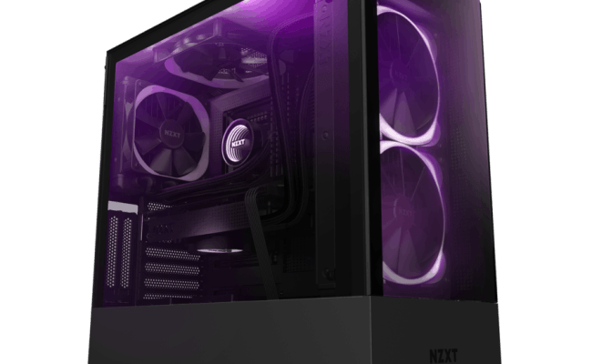 amazon NZXT H510 Elite reviews NZXT H510 Elite on amazon newest NZXT H510 Elite prices of NZXT H510 Elite NZXT H510 Elite deals best deals on NZXT H510 Elite buying a NZXT H510 Elite lastest NZXT H510 Elite what is a NZXT H510 Elite NZXT H510 Elite at amazon where to buy NZXT H510 Elite where can i you get a NZXT H510 Elite online purchase NZXT H510 Elite NZXT H510 Elite sale off NZXT H510 Elite discount cheapest NZXT H510 Elite NZXT H510 Elite for sale NZXT H510 Elite products NZXT H510 Elite tutorial NZXT H510 Elite specification NZXT H510 Elite features NZXT H510 Elite test NZXT H510 Elite series NZXT H510 Elite service manual NZXT H510 Elite instructions NZXT H510 Elite accessories nzxt h510 elite atx mid tower case nzxt h510 elite airflow nzxt h510 elite amazon buy nzxt h510 elite boitier nzxt h510 elite nzxt h510 elite build nzxt h510 elite black nzxt h510 elite window black nzxt h510 elite price in bd nzxt h510 elite rgb mid tower case matte black/black nzxt h510 elite matte black nzxt h510 elite blanc case nzxt h510 elite nzxt h510 elite canada nzxt h510 elite cena nzxt h510 elite water cooling nzxt h510 elite compact nzxt h510 elite cijena nzxt h510 elite front panel connectors when is the nzxt h510 elite coming out nzxt h510 elite release date uk nzxt h510 elite dimensions nzxt h510 elite dual-tempered glass nzxt h510 elite release date nzxt h510 elite extra fan nzxt h510 elite ebay nzxt h510 elite top fan nzxt h510 elite for sale nzxt h510 elite fan setup nzxt h510 elite fiyat nzxt h510 elite vertical gpu nzxt h510 elite gamers nexus nzxt h510 elite window white tower-gehäuse nzxt h510i vs h510 elite nzxt h510 vs h510 elite nzxt h510 elite vs h500i nzxt h510 elite vs h700i nzxt h series h510 elite nzxt h510 elite india nzxt h510 elite idealo nzxt h510 elite price india nzxt h510 elite kaufen nzxt h510 elite kraken x62 nzxt h510 elite manual nzxt h510 elite malaysia nzxt h510 elite matte nzxt h510 elite matte white nzxt h510 elite noir nzxt h510 non elite 