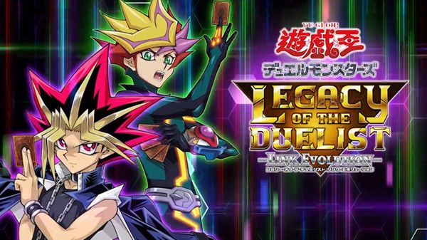 amazon Yu-Gi-Oh! Legacy of the Duelist Link Evolution reviews Yu-Gi-Oh! Legacy of the Duelist Link Evolution on amazon newest Yu-Gi-Oh! Legacy of the Duelist Link Evolution prices of Yu-Gi-Oh! Legacy of the Duelist Link Evolution Yu-Gi-Oh! Legacy of the Duelist Link Evolution deals best deals on Yu-Gi-Oh! Legacy of the Duelist Link Evolution buying a Yu-Gi-Oh! Legacy of the Duelist Link Evolution lastest Yu-Gi-Oh! Legacy of the Duelist Link Evolution what is a Yu-Gi-Oh! Legacy of the Duelist Link Evolution Yu-Gi-Oh! Legacy of the Duelist Link Evolution at amazon where to buy Yu-Gi-Oh! Legacy of the Duelist Link Evolution where can i you get a Yu-Gi-Oh! Legacy of the Duelist Link Evolution online purchase Yu-Gi-Oh! Legacy of the Duelist Link Evolution Yu-Gi-Oh! Legacy of the Duelist Link Evolution sale off Yu-Gi-Oh! Legacy of the Duelist Link Evolution discount cheapest Yu-Gi-Oh! Legacy of the Duelist Link Evolution Yu-Gi-Oh! Legacy of the Duelist Link Evolution for sale Yu-Gi-Oh! Legacy of the Duelist Link Evolution products Yu-Gi-Oh! Legacy of the Duelist Link Evolution tutorial Yu-Gi-Oh! Legacy of the Duelist Link Evolution specification Yu-Gi-Oh! Legacy of the Duelist Link Evolution features Yu-Gi-Oh! Legacy of the Duelist Link Evolution test Yu-Gi-Oh! Legacy of the Duelist Link Evolution series Yu-Gi-Oh! Legacy of the Duelist Link Evolution service manual Yu-Gi-Oh! Legacy of the Duelist Link Evolution instructions Yu-Gi-Oh! Legacy of the Duelist Link Evolution accessories