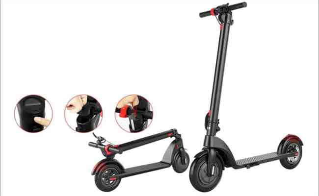 amazon E-SCOOTER TURBOANT X7 reviews E-SCOOTER TURBOANT X7 on amazon newest E-SCOOTER TURBOANT X7 prices of E-SCOOTER TURBOANT X7 E-SCOOTER TURBOANT X7 deals best deals on E-SCOOTER TURBOANT X7 buying a E-SCOOTER TURBOANT X7 lastest E-SCOOTER TURBOANT X7 what is a E-SCOOTER TURBOANT X7 E-SCOOTER TURBOANT X7 at amazon where to buy E-SCOOTER TURBOANT X7 where can i you get a E-SCOOTER TURBOANT X7 online purchase E-SCOOTER TURBOANT X7 E-SCOOTER TURBOANT X7 sale off E-SCOOTER TURBOANT X7 discount cheapest E-SCOOTER TURBOANT X7 E-SCOOTER TURBOANT X7 for sale E-SCOOTER TURBOANT X7 products E-SCOOTER TURBOANT X7 tutorial E-SCOOTER TURBOANT X7 specification E-SCOOTER TURBOANT X7 features E-SCOOTER TURBOANT X7 test E-SCOOTER TURBOANT X7 series E-SCOOTER TURBOANT X7 service manual E-SCOOTER TURBOANT X7 instructions E-SCOOTER TURBOANT X7 accessories