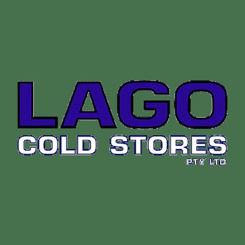 Lago Cold Stores
