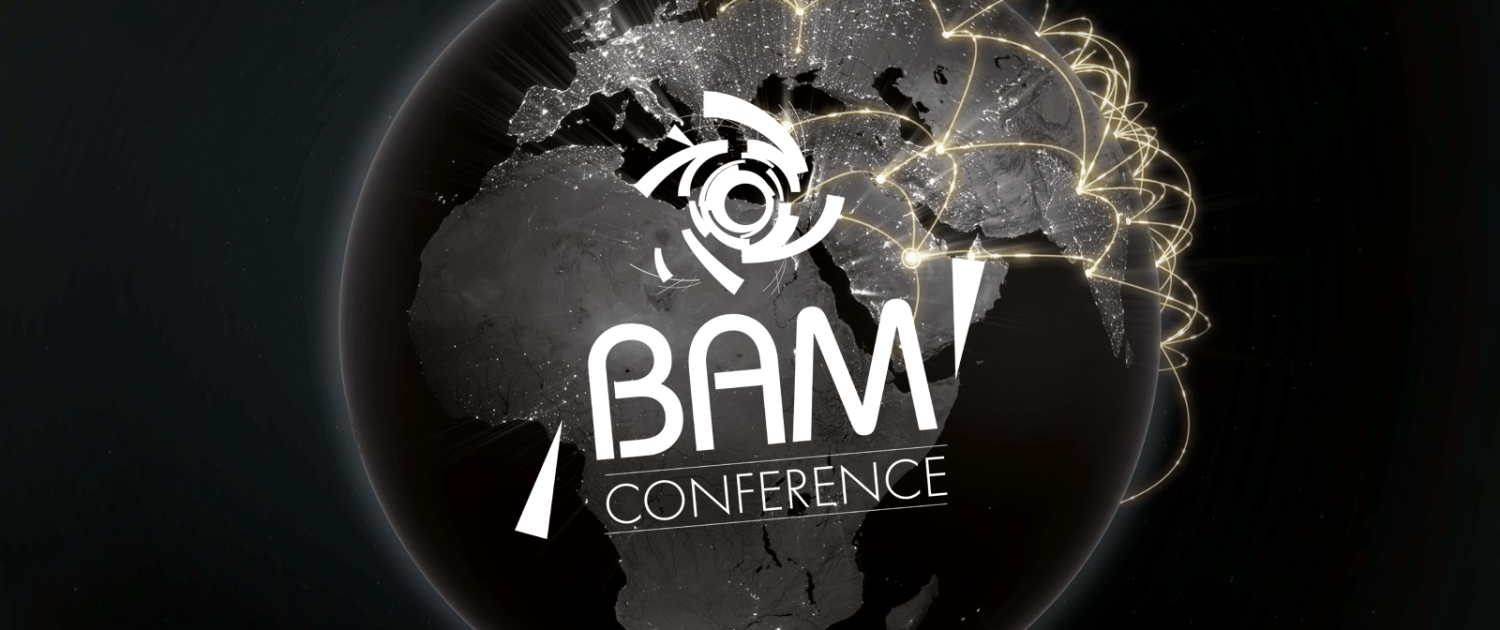 FTTx Planning and Design at BAM 2016