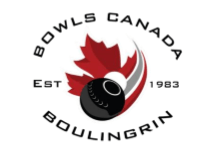 BCB Logo