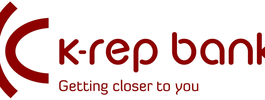 How to Deposit Money to K-rep Bank via Mpesa