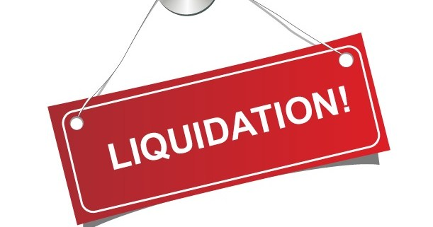 Financial institutions currently under liquidation in Kenya