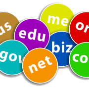 Choose a Domain Name in Kenya