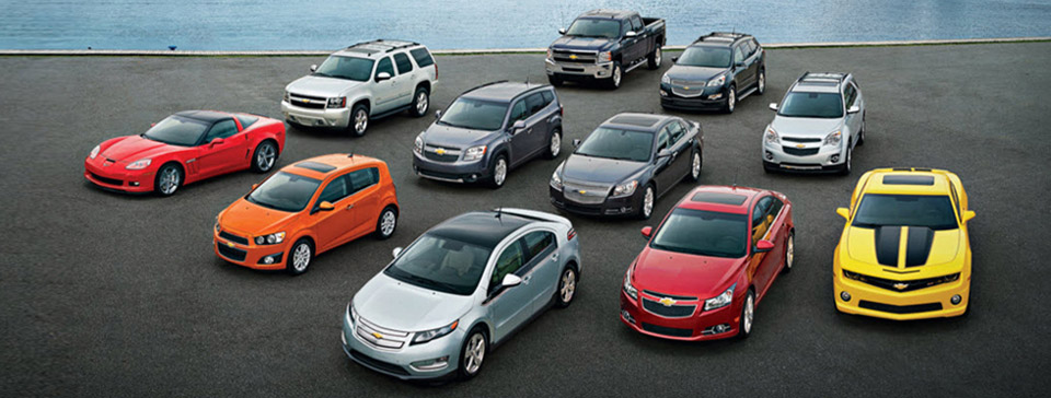 how to buy a car Before you buy a used car whether you buy a used car from a dealer or an individual: test drive the car under varied road conditions — on hills, highways, and in stop-and-go traffic.