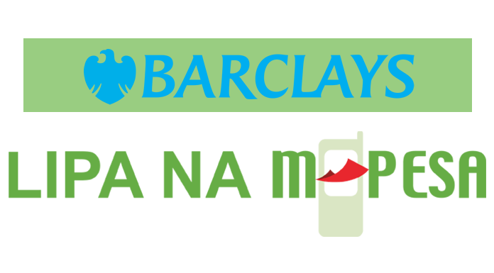 How to Deposit Money to Barclays Bank Kenya via Mpesa