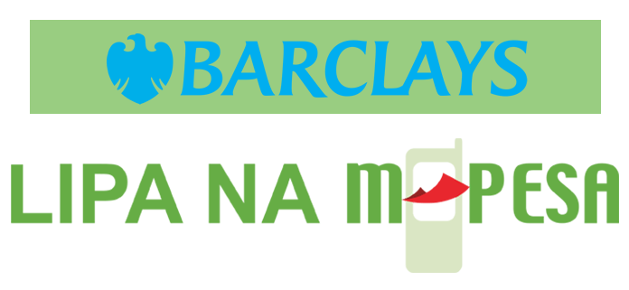 how-to-deposit-money-to-barclays-bank-kenya-via-mpesa-fw