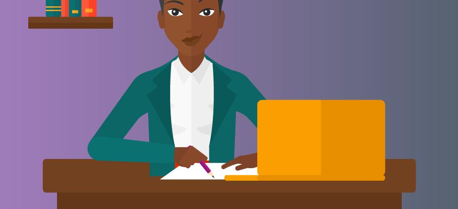 How to Pay for Safaricom Home Fibre