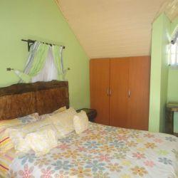 1. Bedroom...