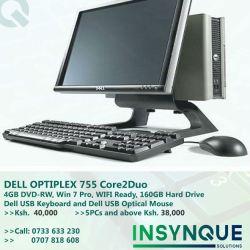 Dell-OptiPlex-755