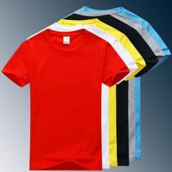 Normal tshirts