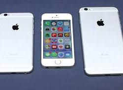 Iphone6xx