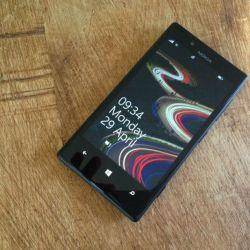 Lumia_720_display_thumb