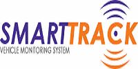 Smart Track Africa