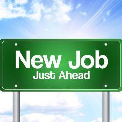 new-job-ahead-web