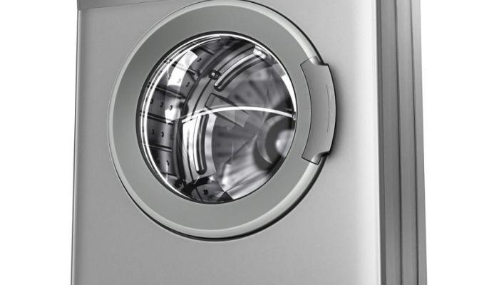 Best Washing machine repair in Nairobi astracorp