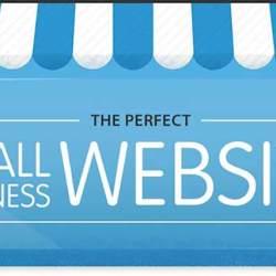 small-business-website-735x427