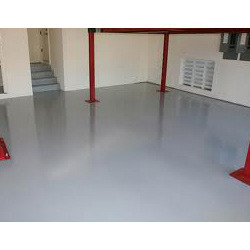 epoxy-cement-composite-floor-250x250