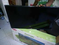 32 INCH HTC DIGITAL TV