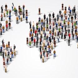 global-market-finder_sm-1