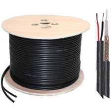 1002380584_2_644x461_cable-for-cctv-signal-power-200mts-add-some-photos (2)