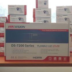 dvr-4ch-ds-7204hqhi-k1-hikvision-1080p-hd-D_NQ_NP_903380-MEC26529874351_122017-F