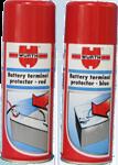 Battery-Terminal-Spray-Red.-Blue