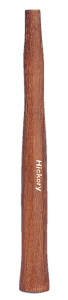 Replacement-Handle-3547-68x300