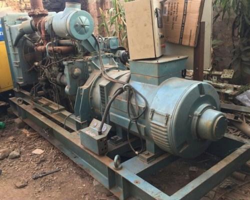 320 and 125 kva diesel generator-500x500